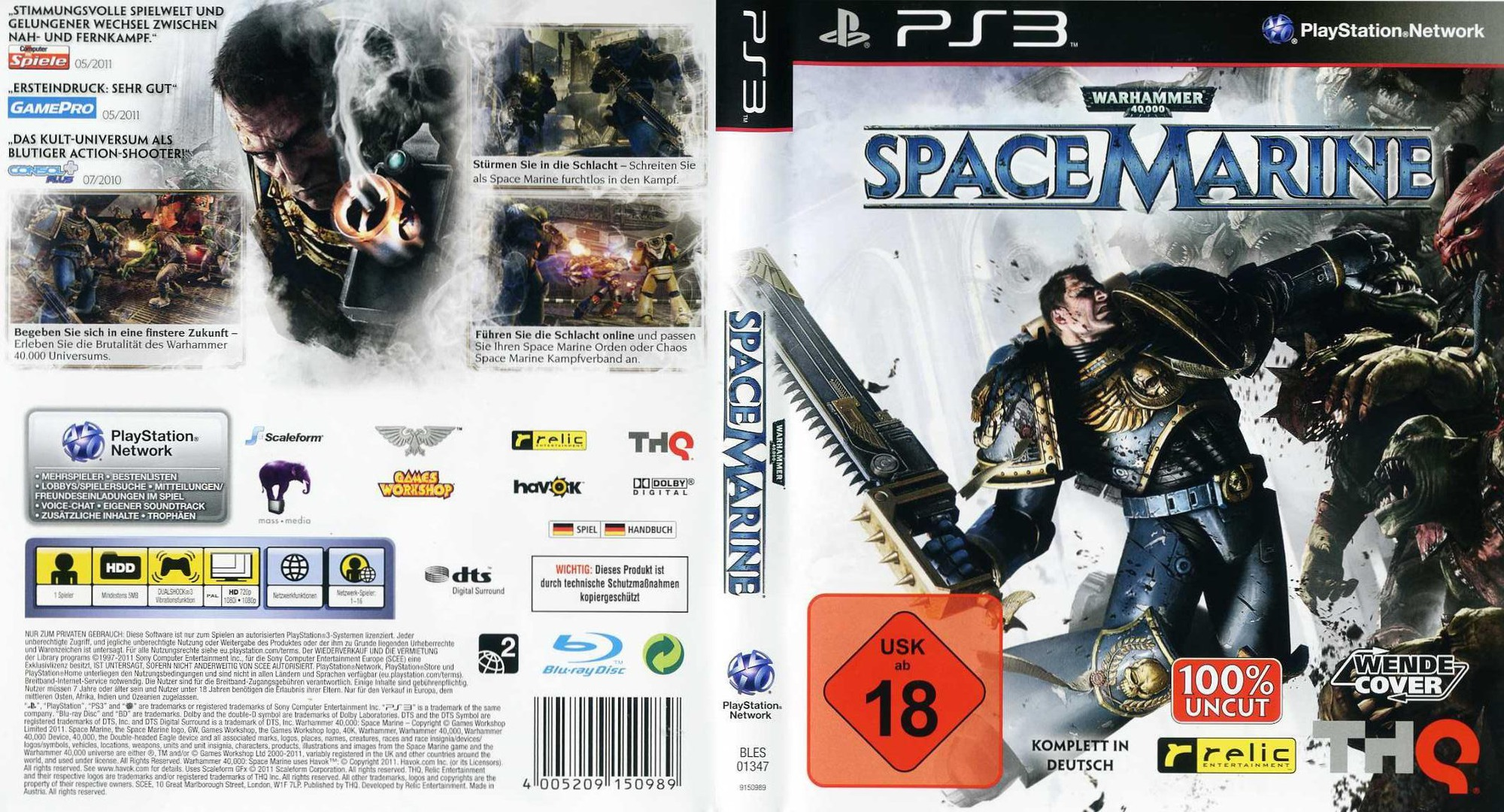 PS3 coverfullHQ (BLES01347)