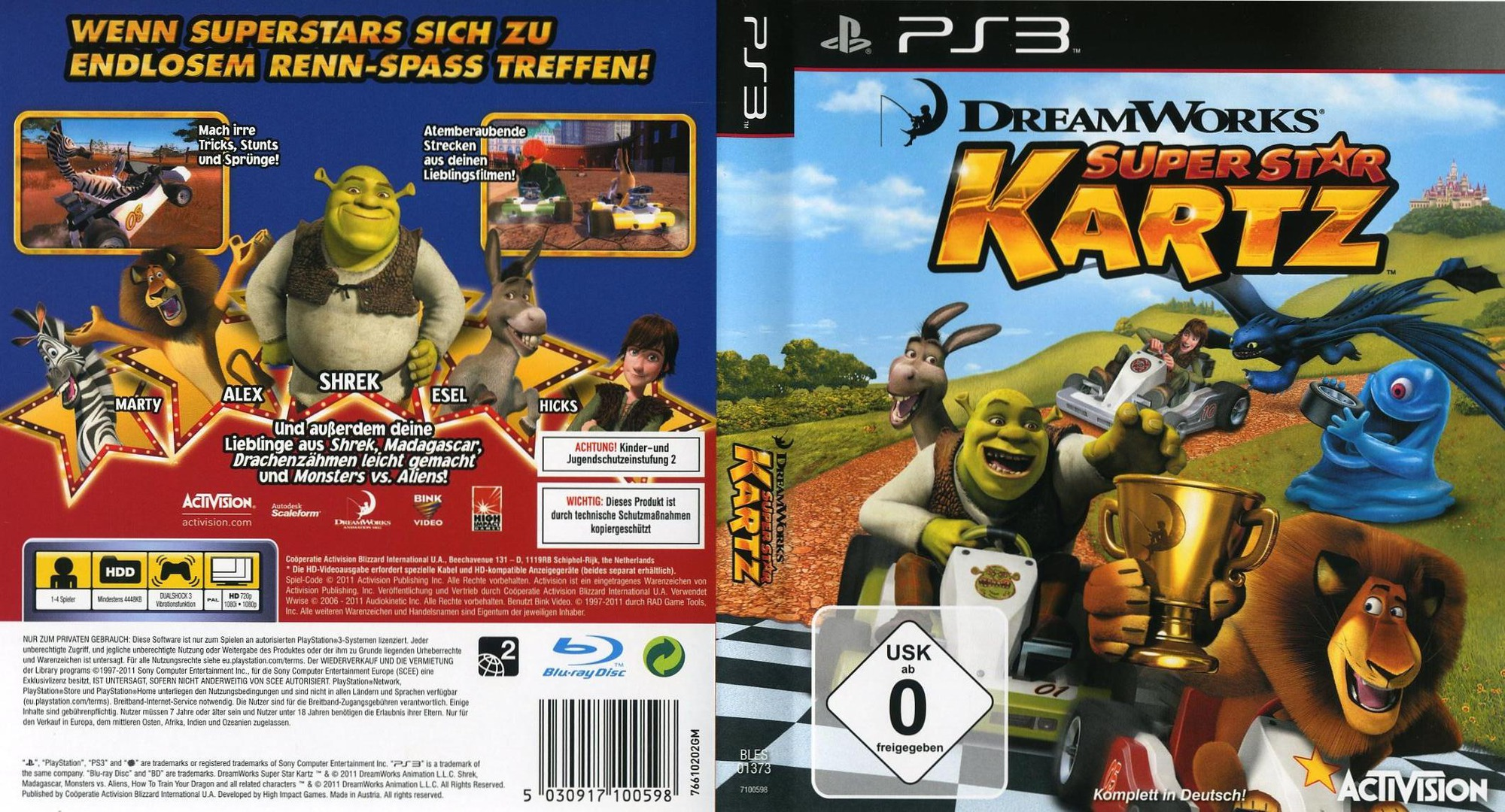 PS3 coverfullHQ (BLES01373)