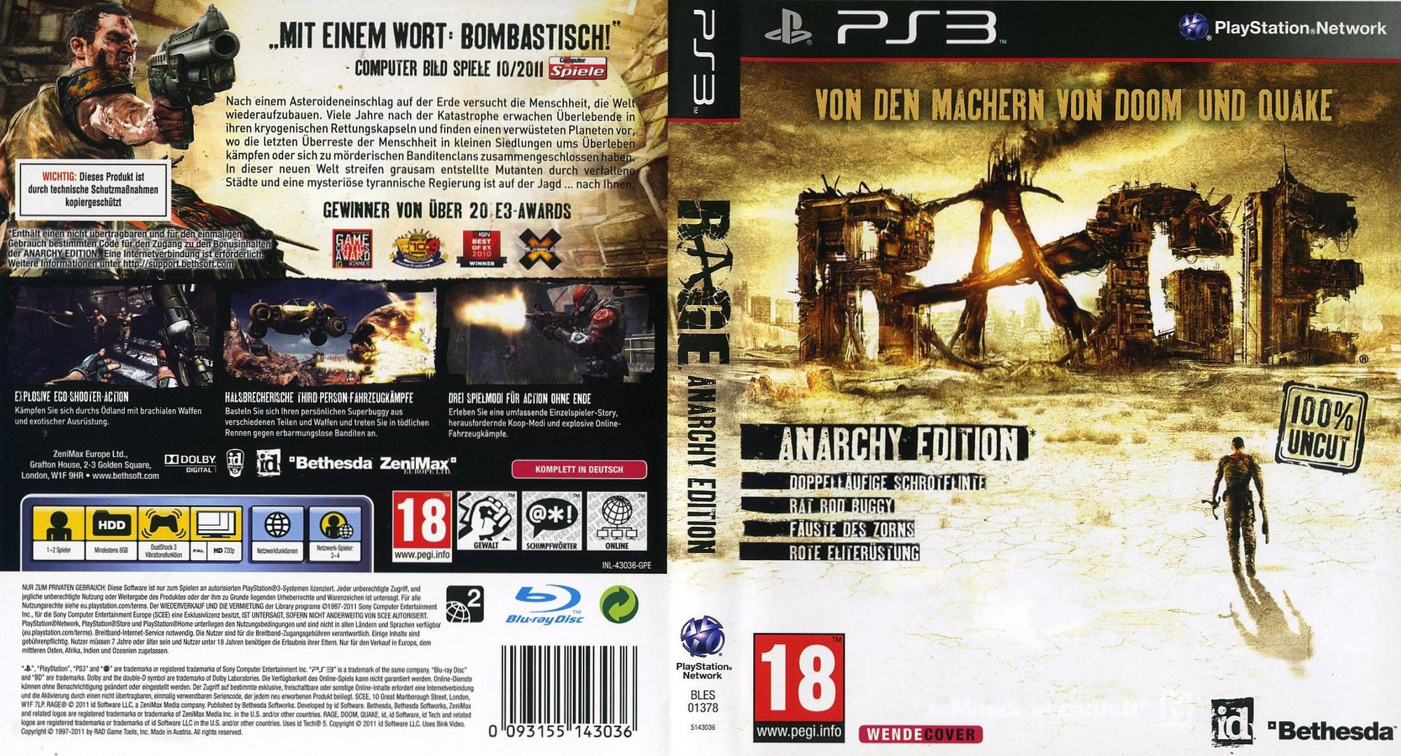 PS3 coverfullHQ (BLES01378)