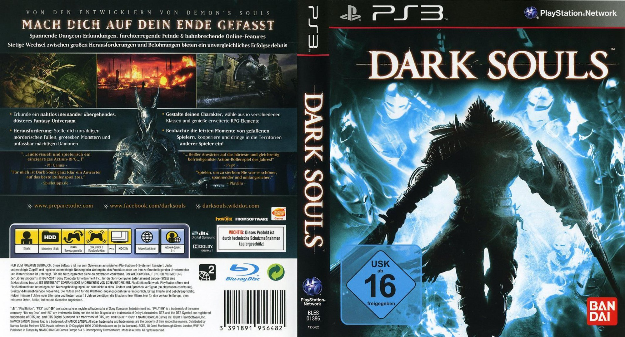 PS3 coverfullHQ (BLES01396)