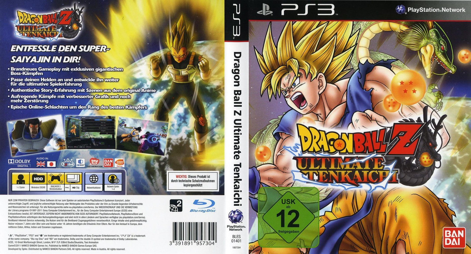 PS3 coverfullHQ (BLES01401)