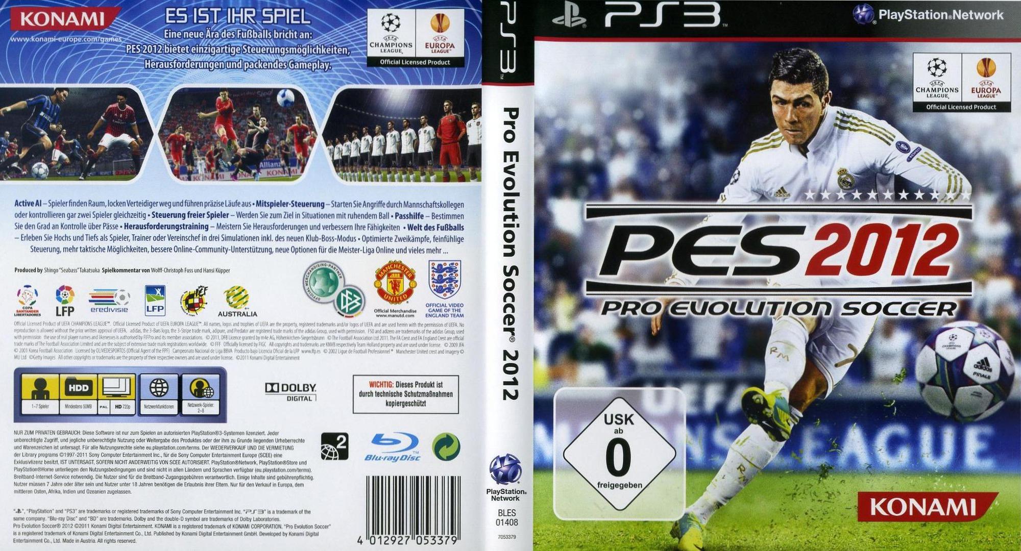 PS3 coverfullHQ (BLES01408)
