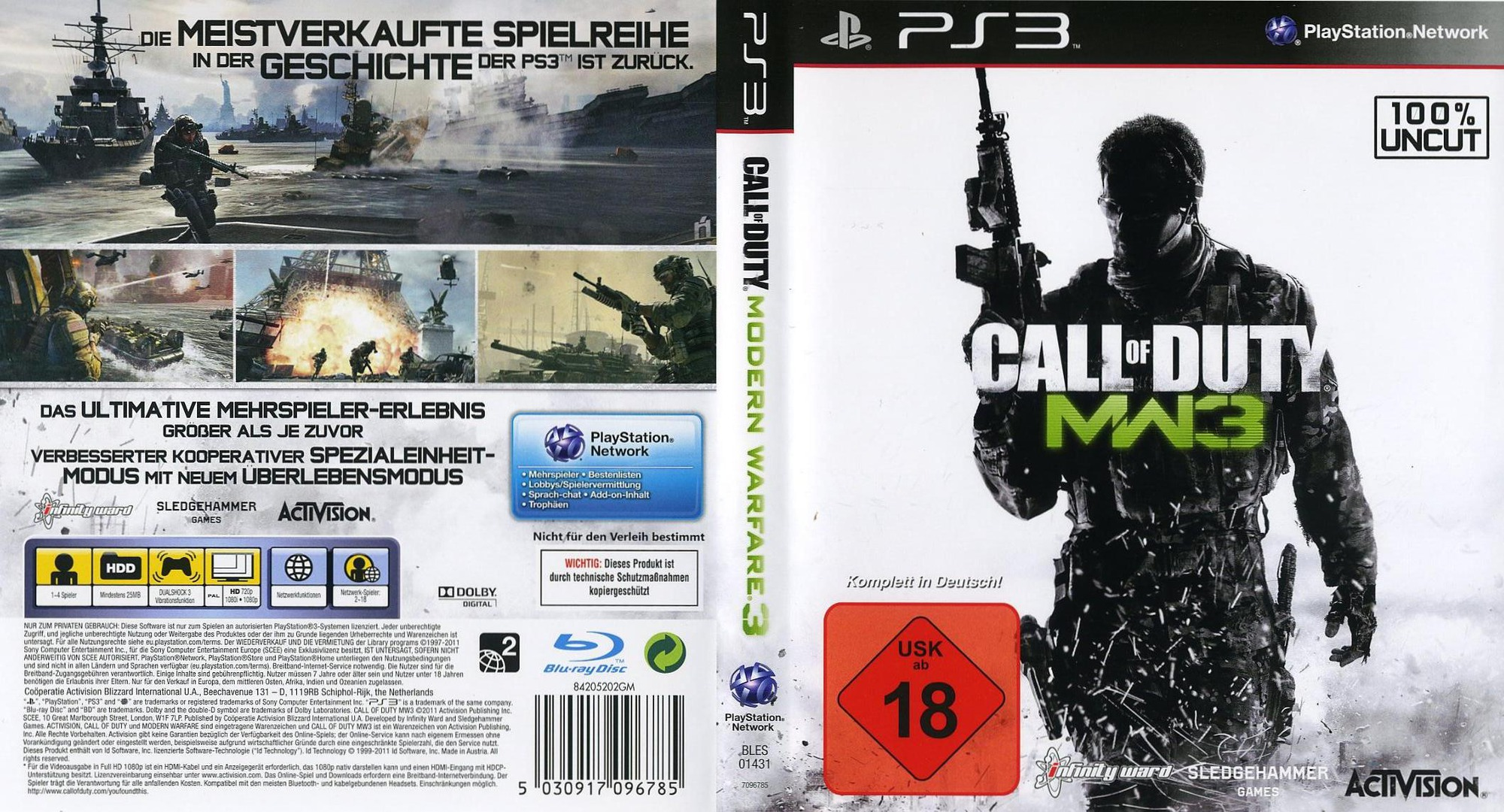 PS3 coverfullHQ (BLES01431)