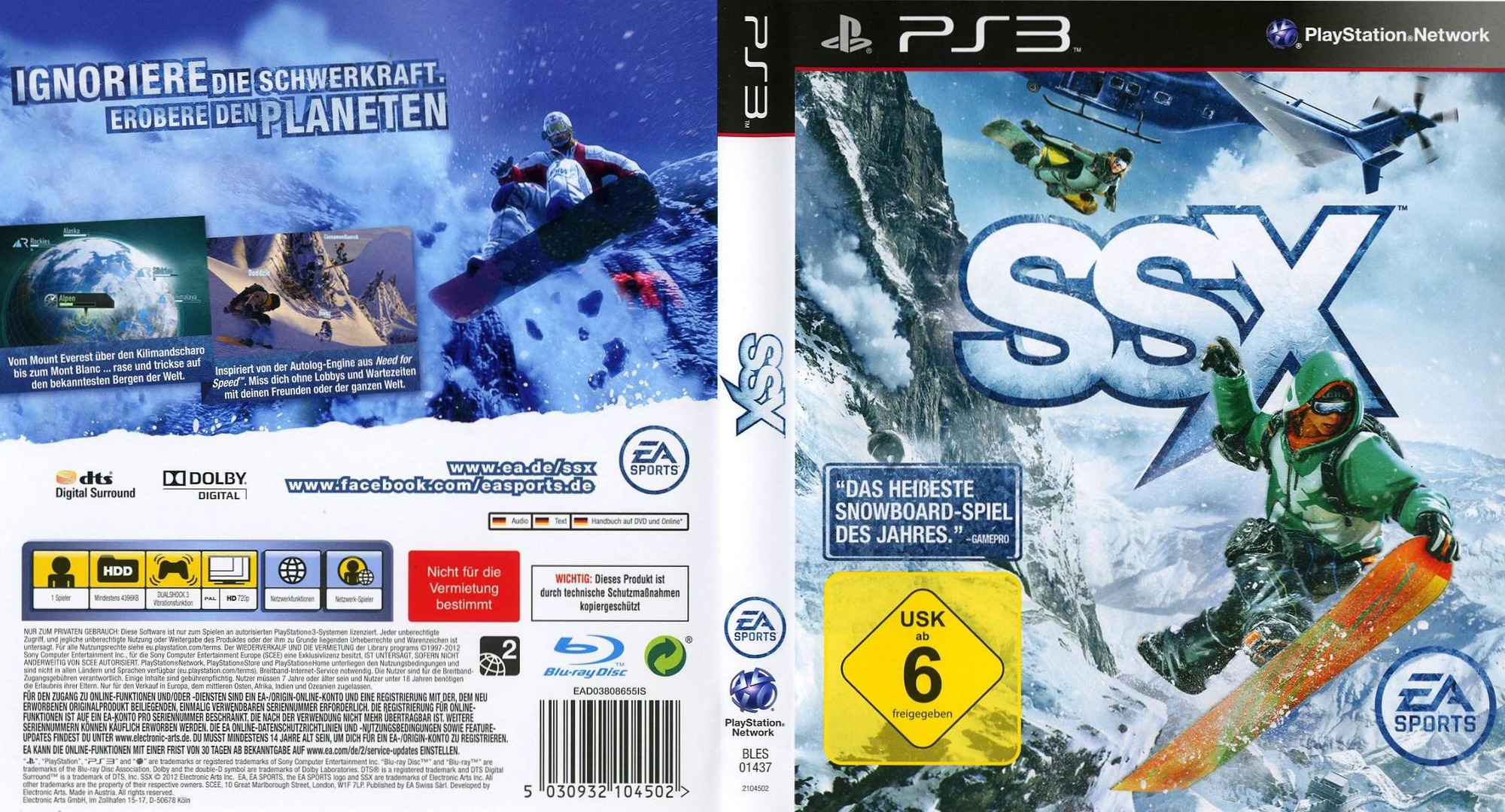 PS3 coverfullHQ (BLES01437)