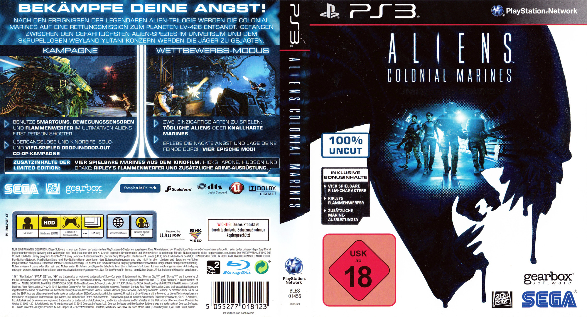 PS3 coverfullHQ (BLES01455)