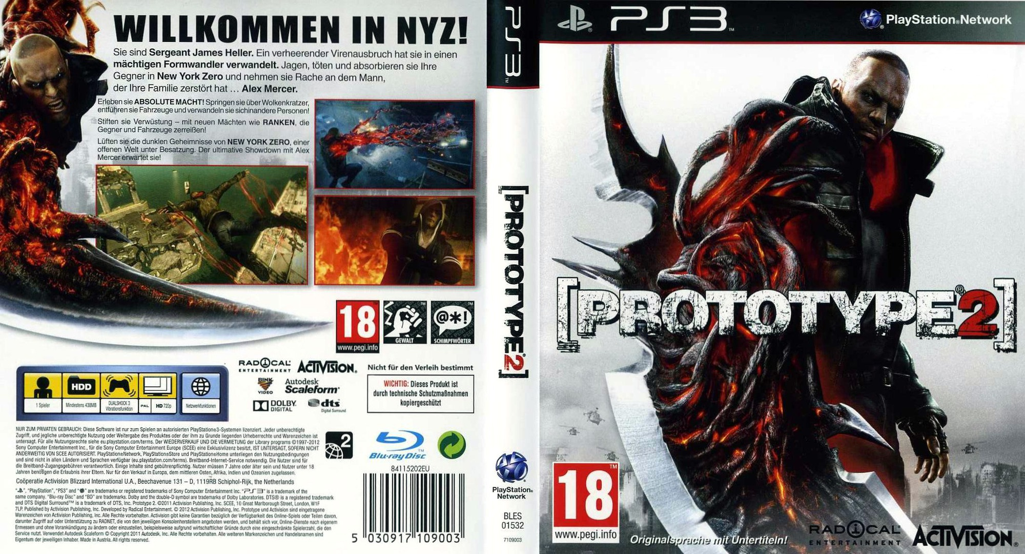 PS3 coverfullHQ (BLES01532)
