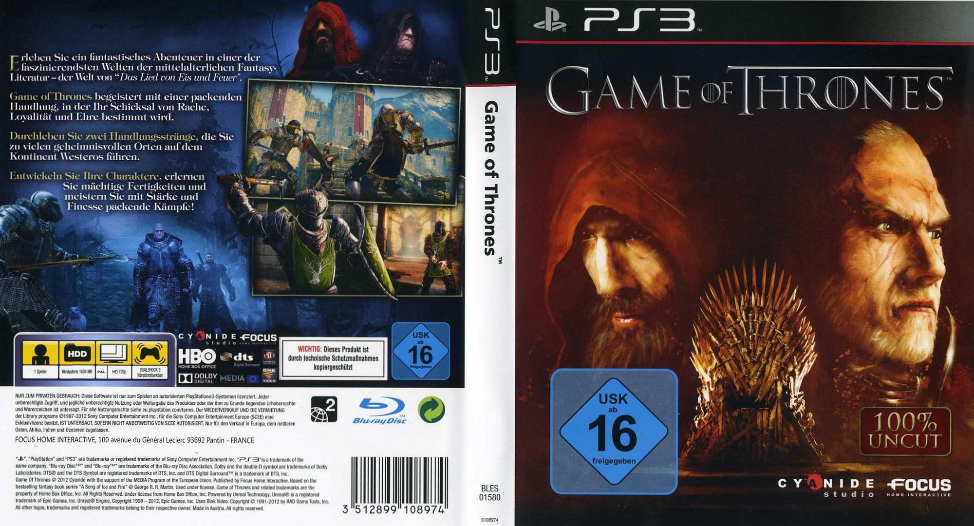 PS3 coverfullHQ (BLES01580)