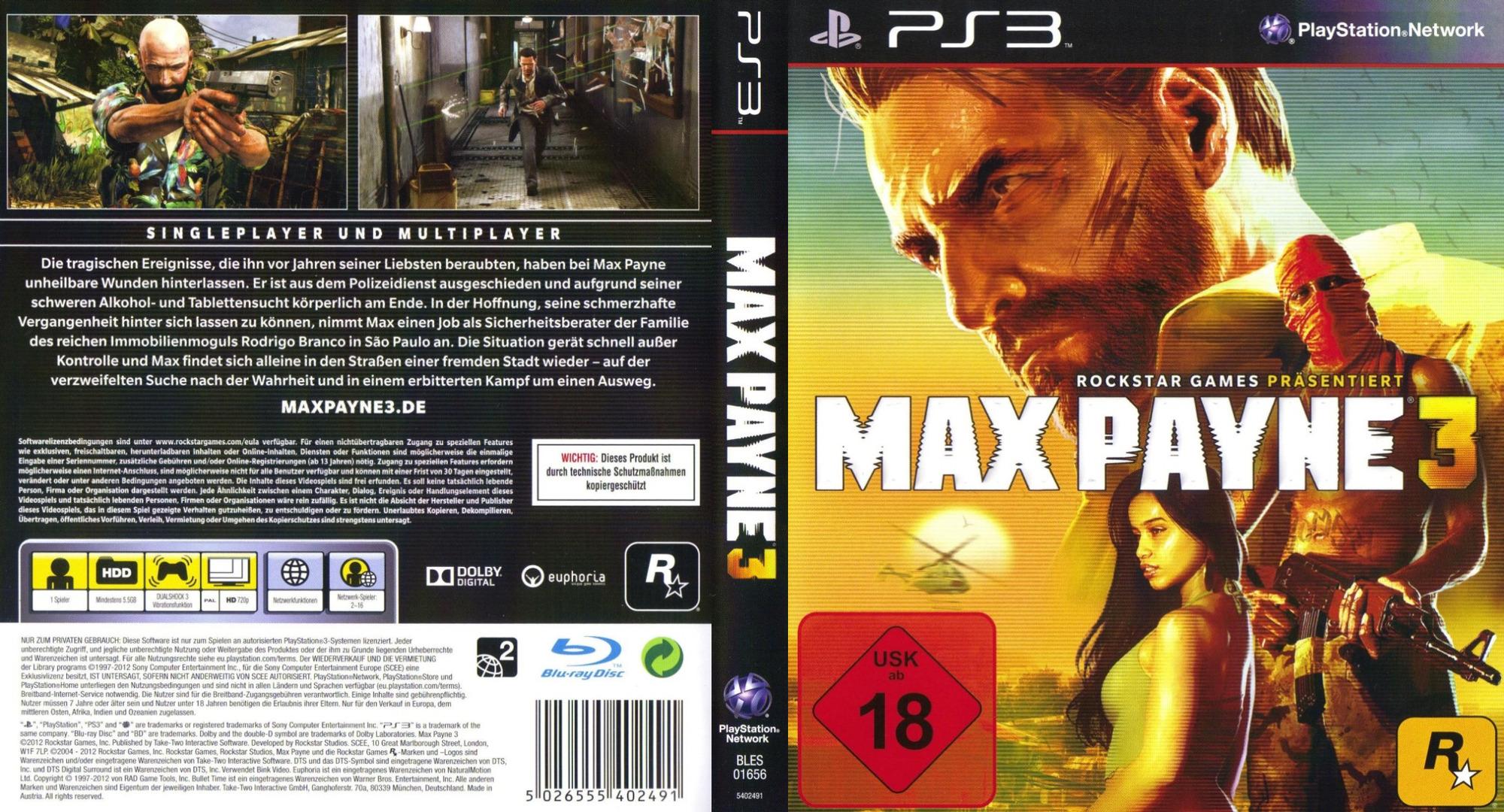 PS3 coverfullHQ (BLES01656)