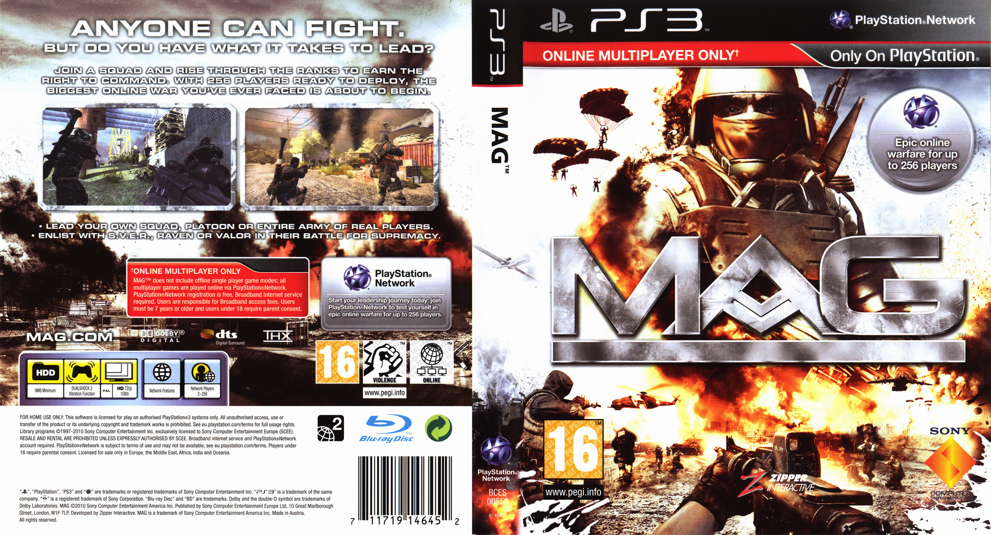 MAG PS3 coverfullHQ (BCES00558)
