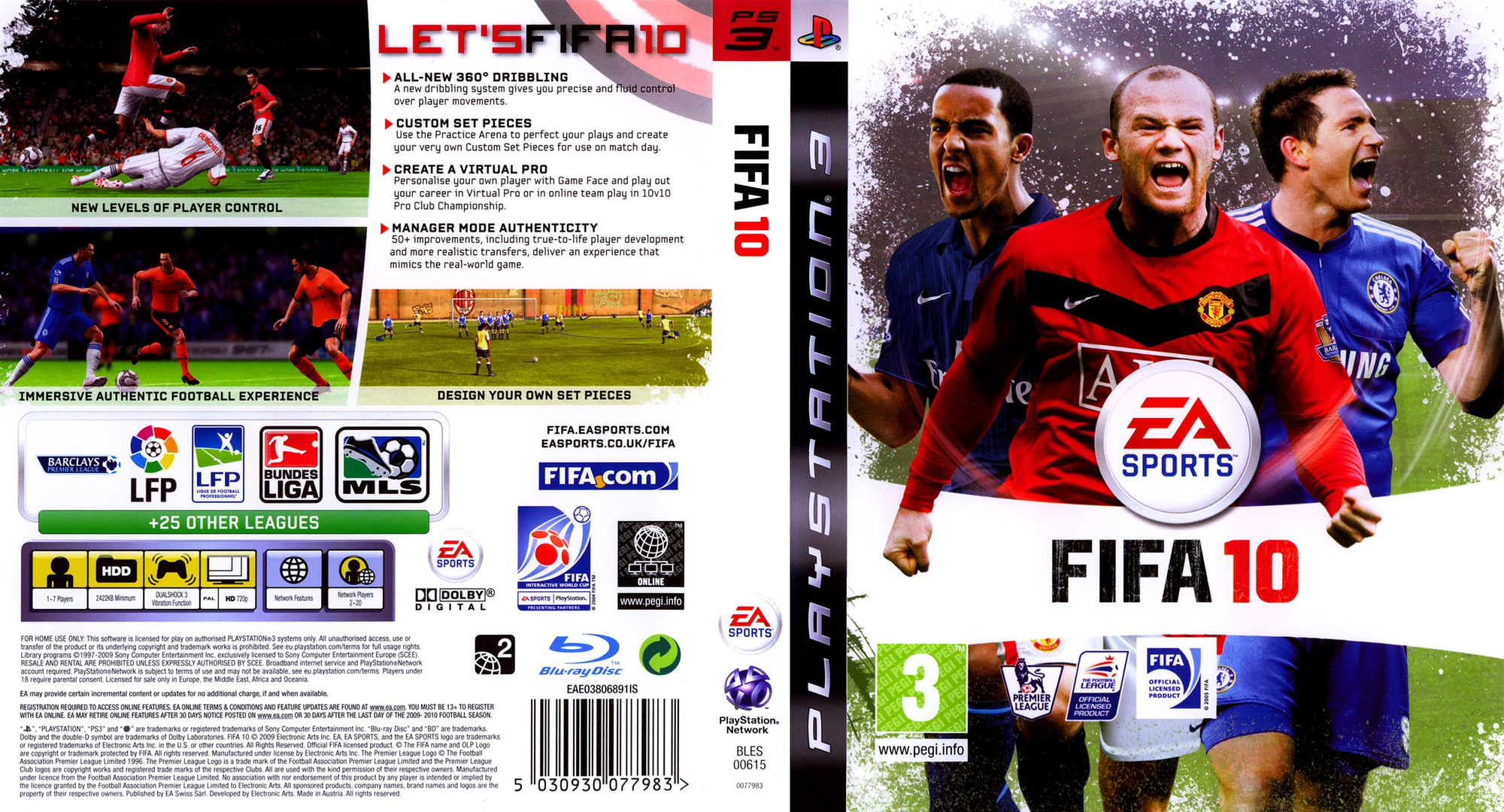FIFA 10 PS3 coverfullHQ (BLES00615)