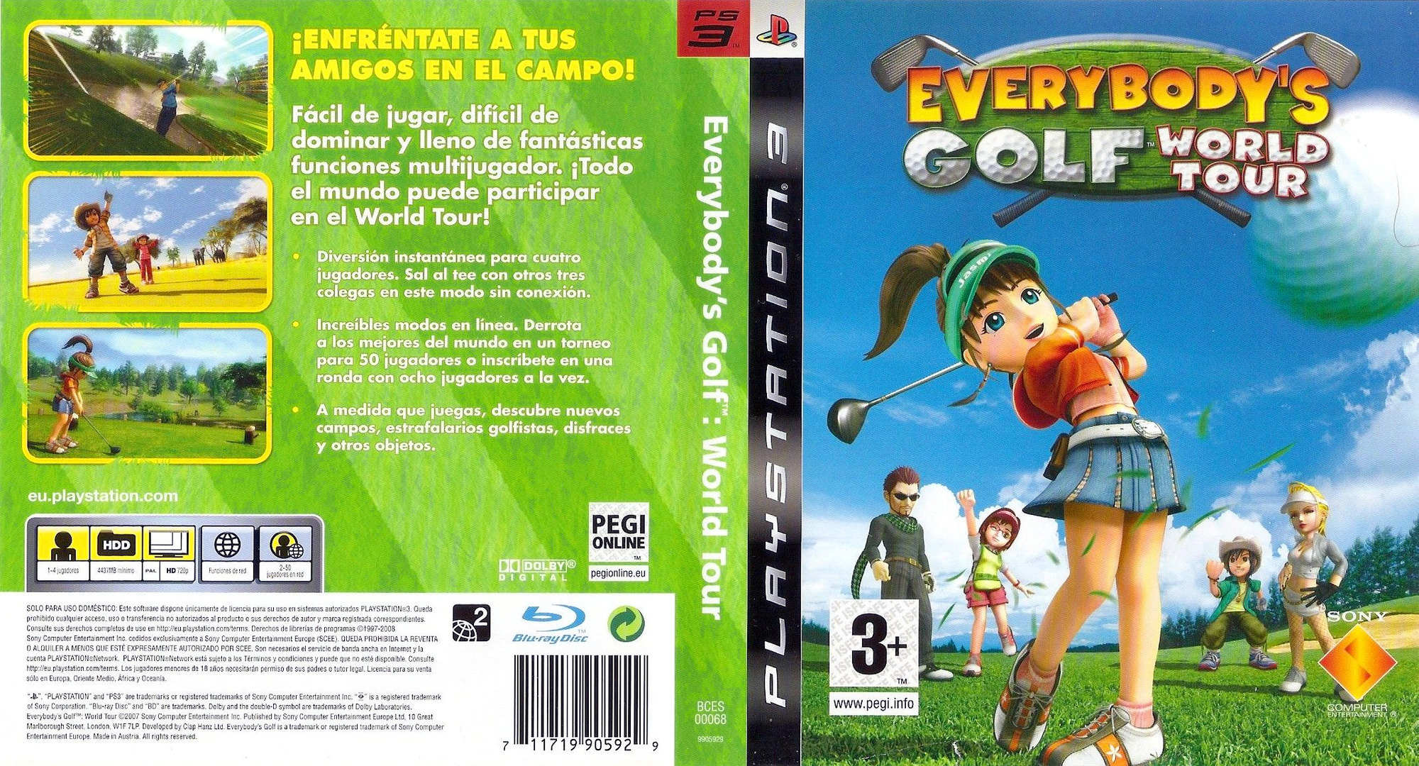PS3 coverfullHQ (BCES00068)