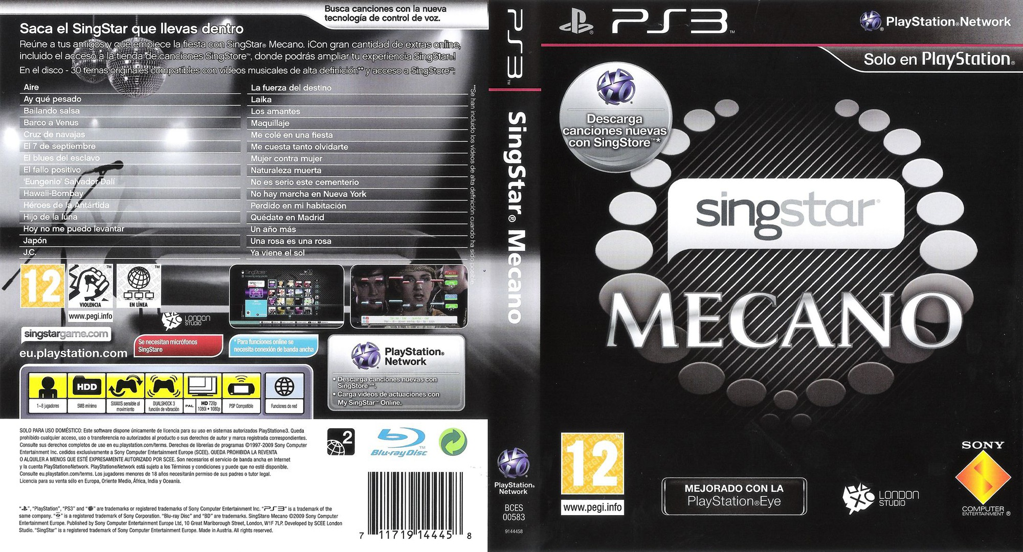 PS3 coverfullHQ (BCES00583)