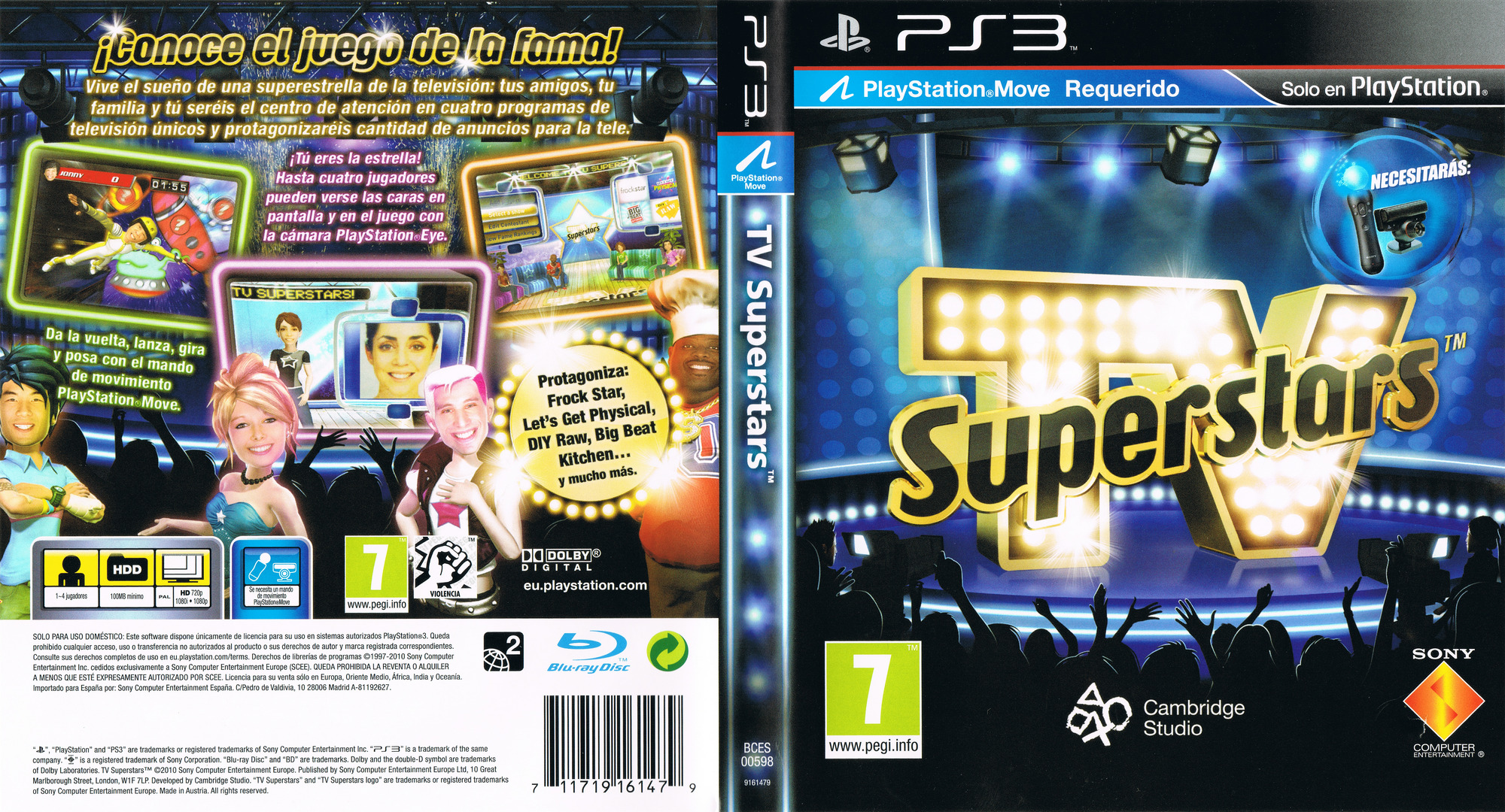 PS3 coverfullHQ (BCES00598)
