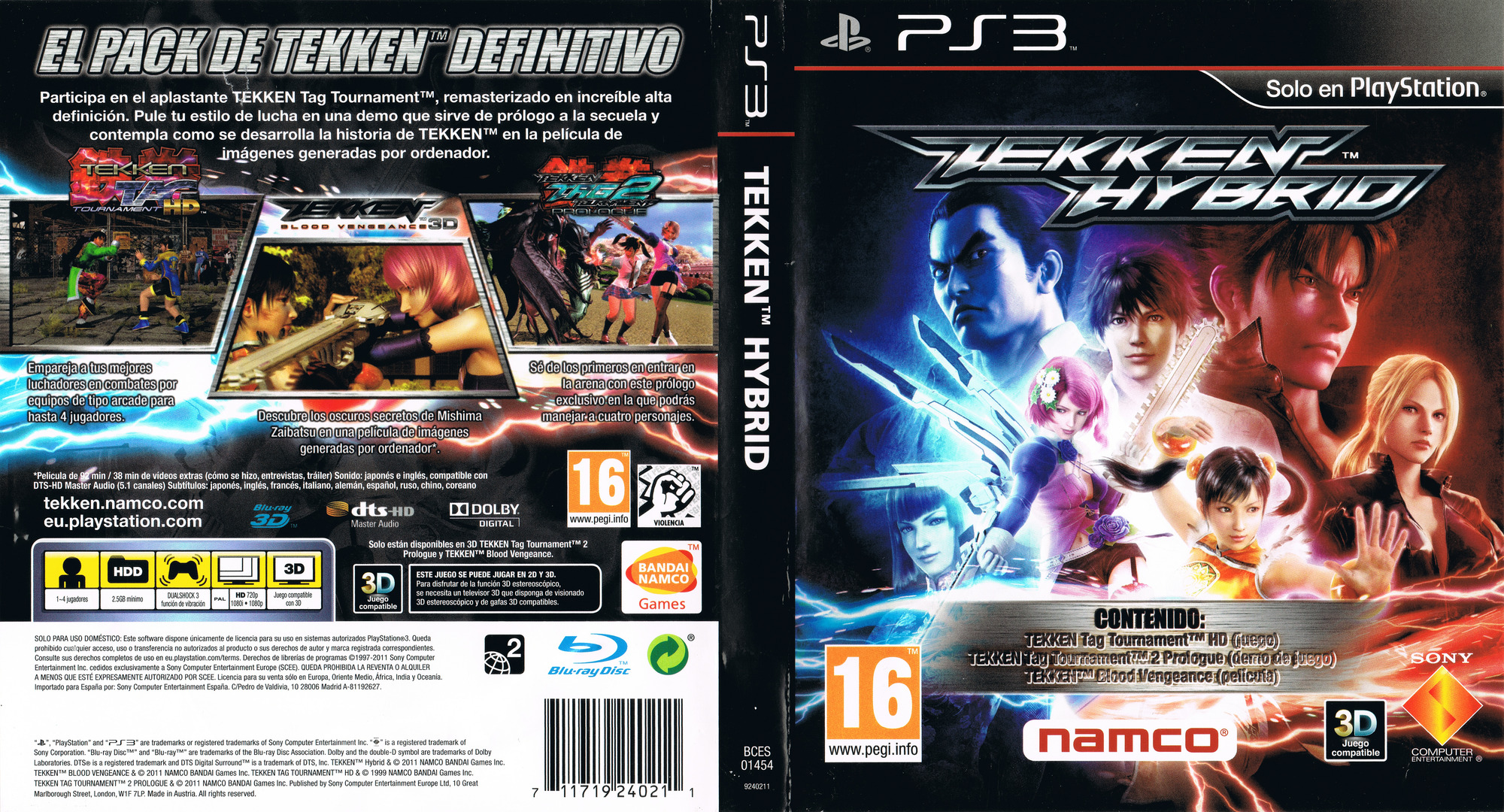 PS3 coverfullHQ (BCES01454)
