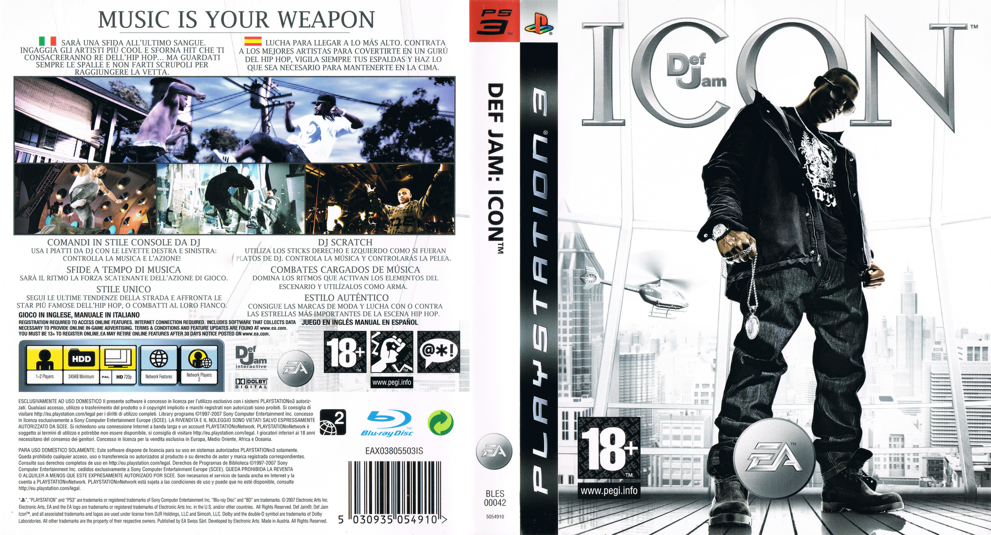PS3 coverfullHQ (BLES00042)