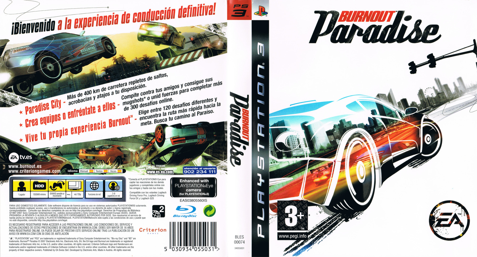 PS3 coverfullHQ (BLES00074)
