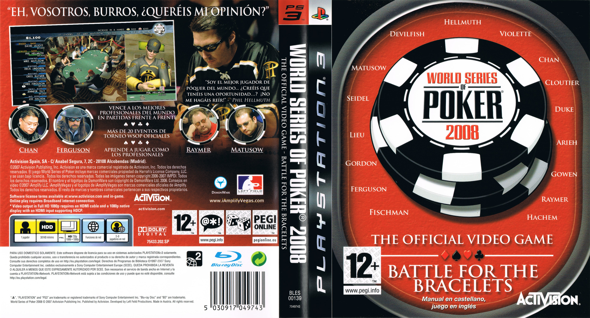 PS3 coverfullHQ (BLES00139)