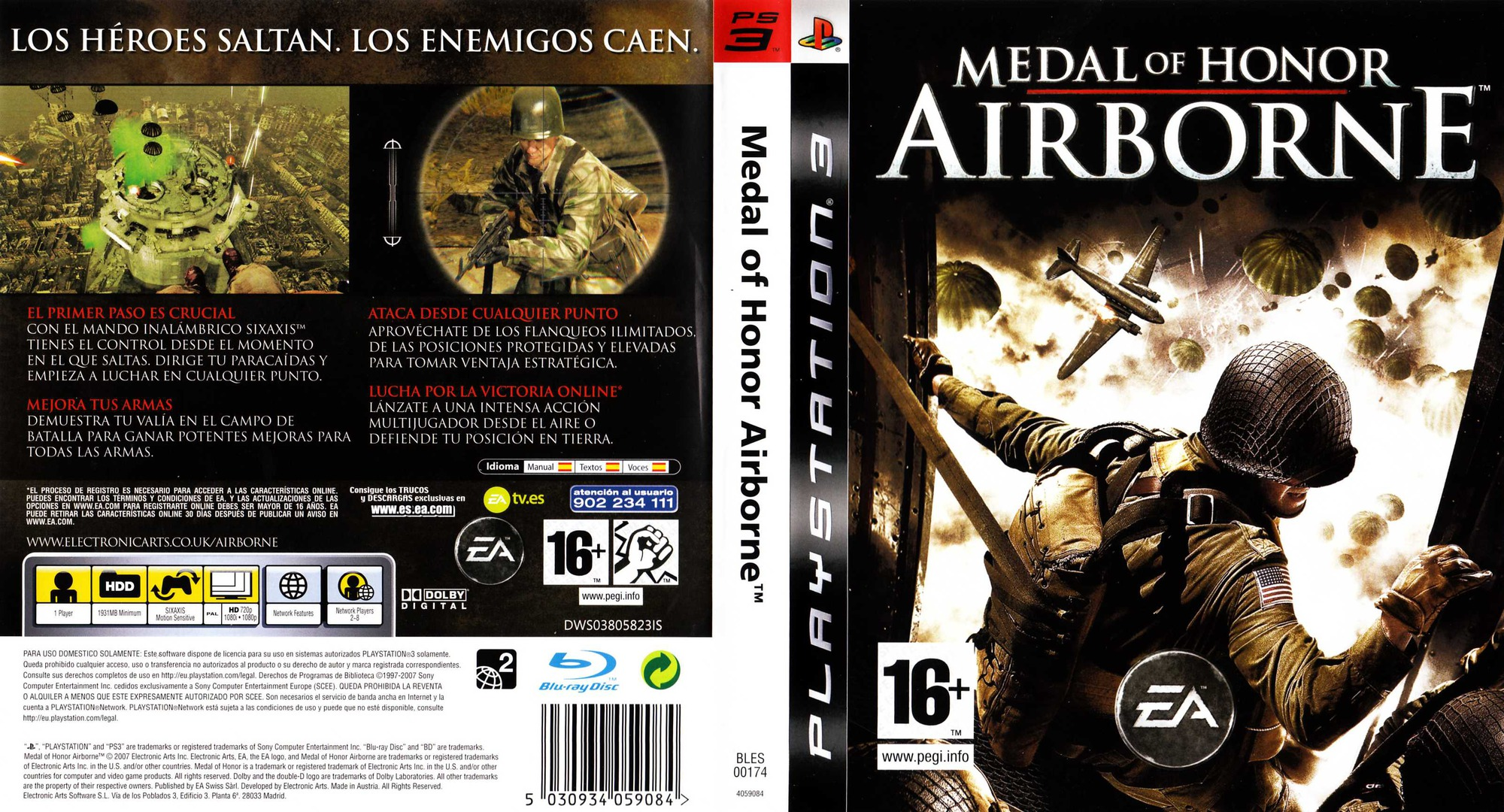 PS3 coverfullHQ (BLES00174)