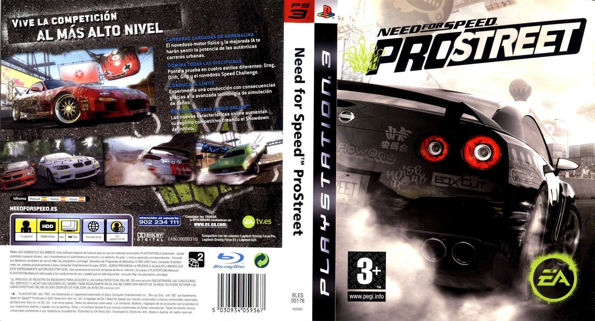PS3 coverfullHQ (BLES00176)