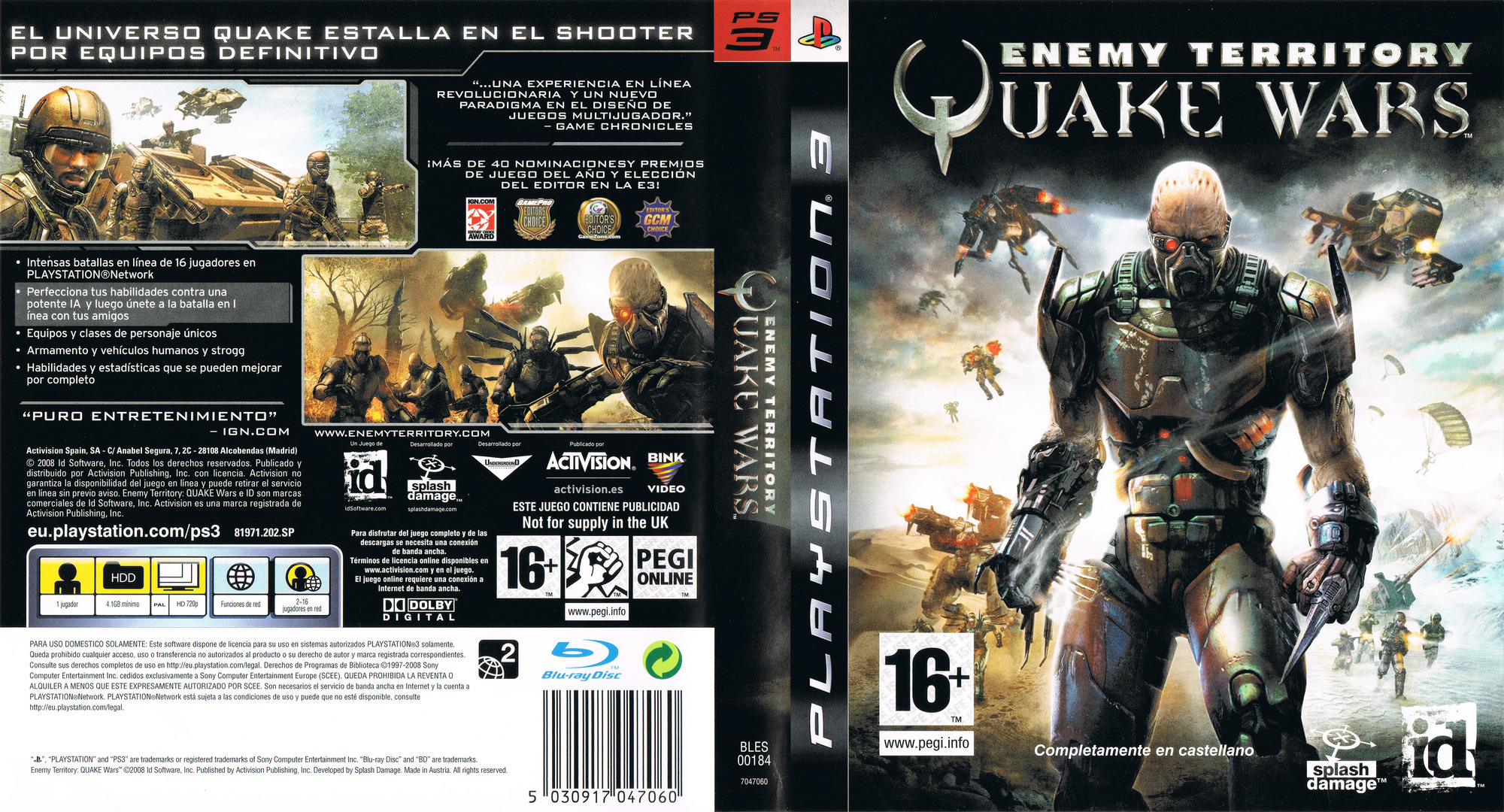 PS3 coverfullHQ (BLES00184)