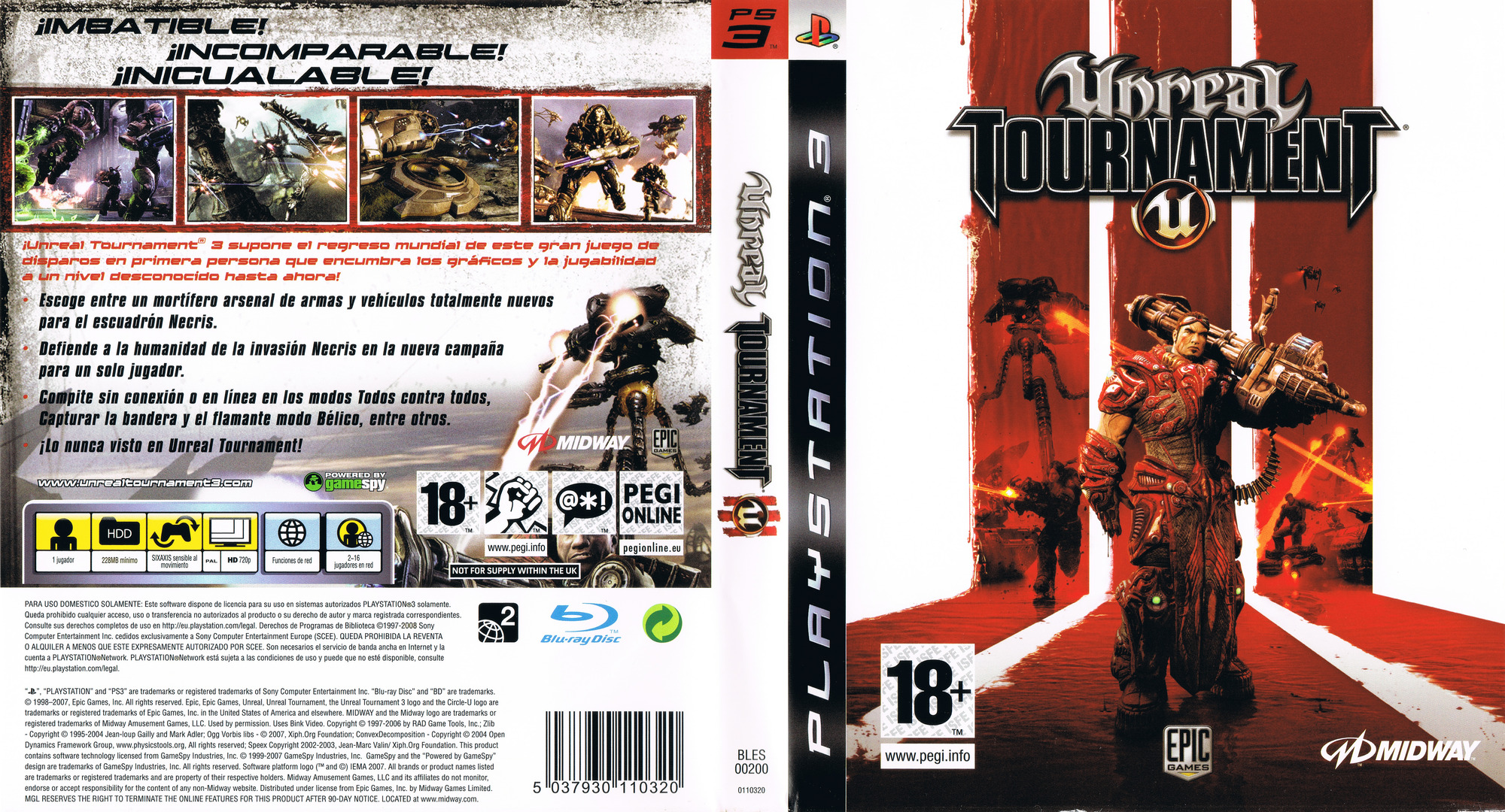 PS3 coverfullHQ (BLES00200)