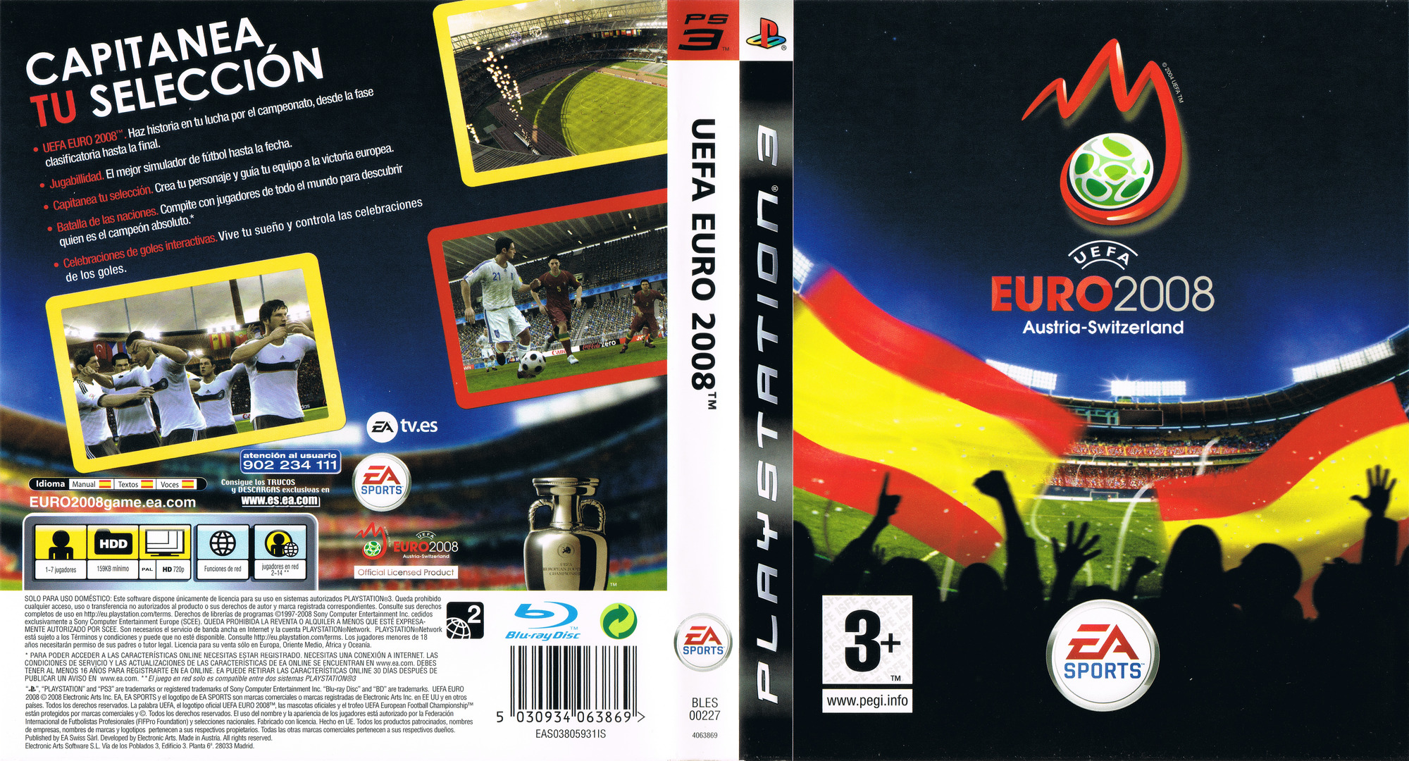 PS3 coverfullHQ (BLES00227)