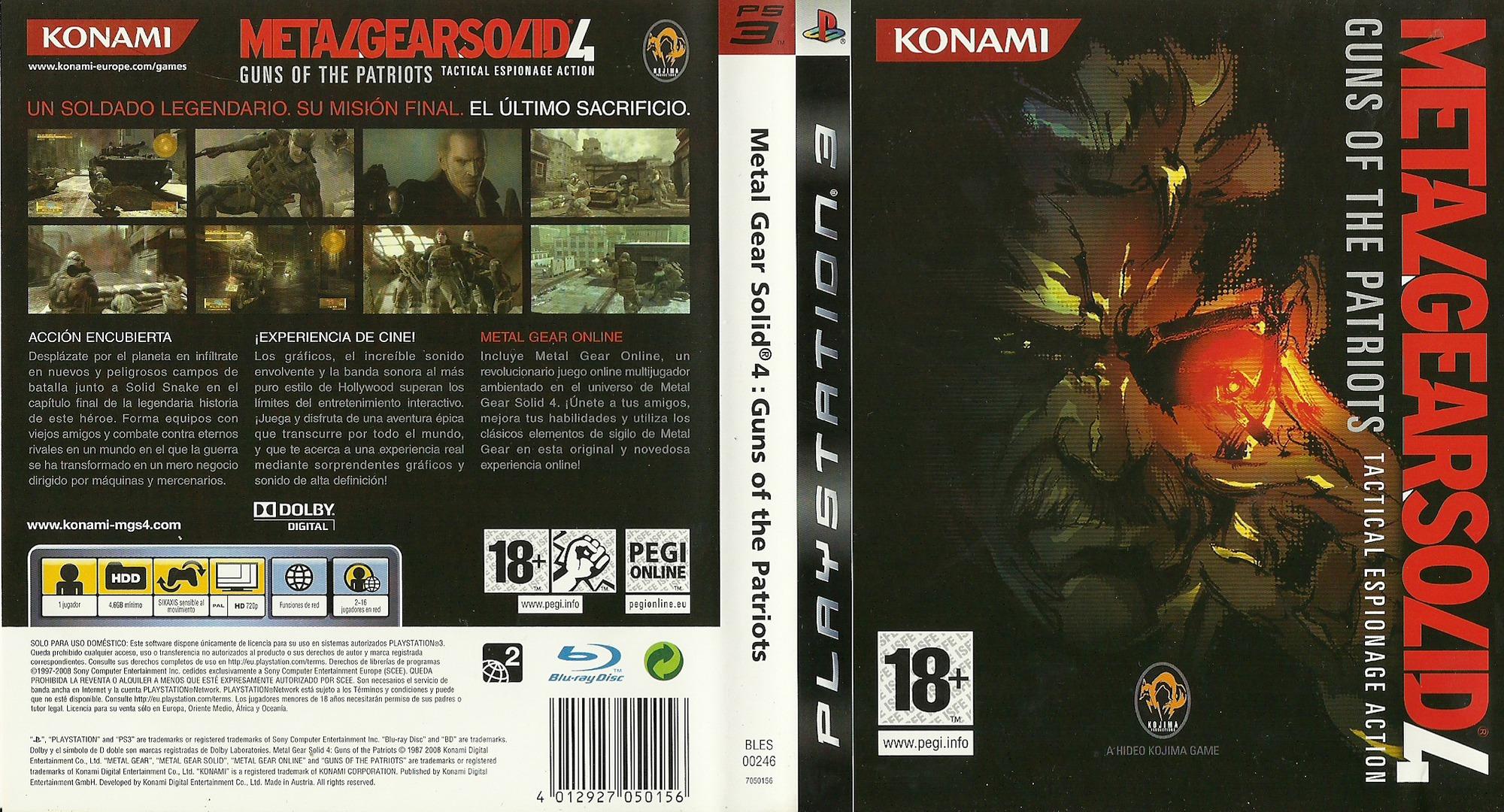 PS3 coverfullHQ (BLES00246)