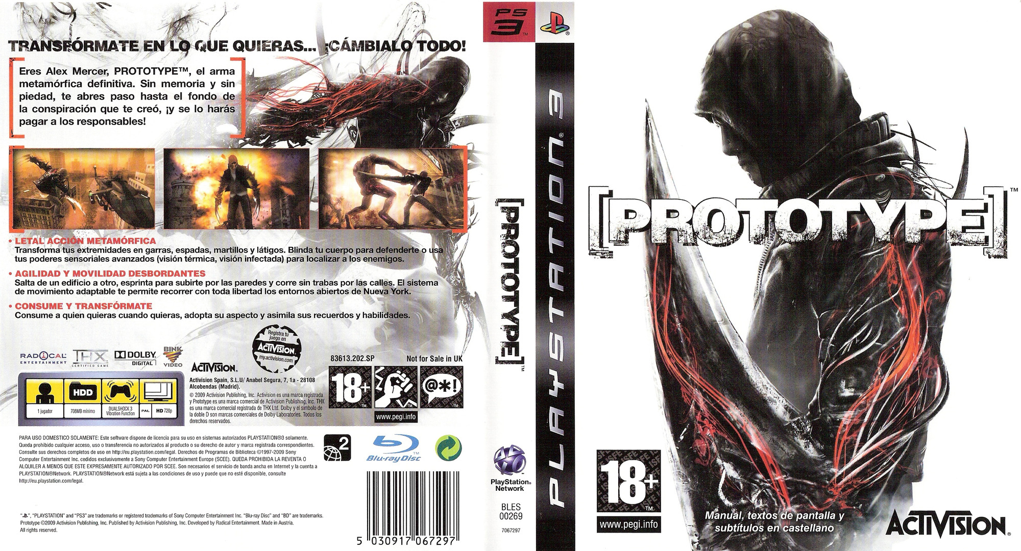PS3 coverfullHQ (BLES00269)