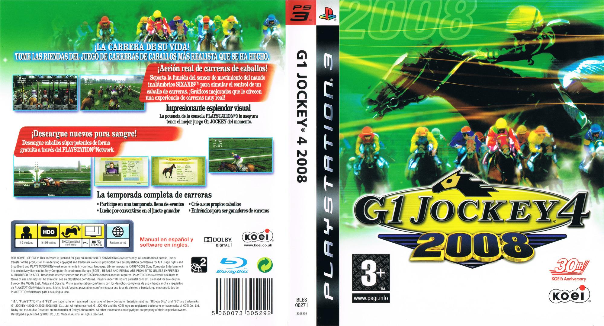 PS3 coverfullHQ (BLES00271)