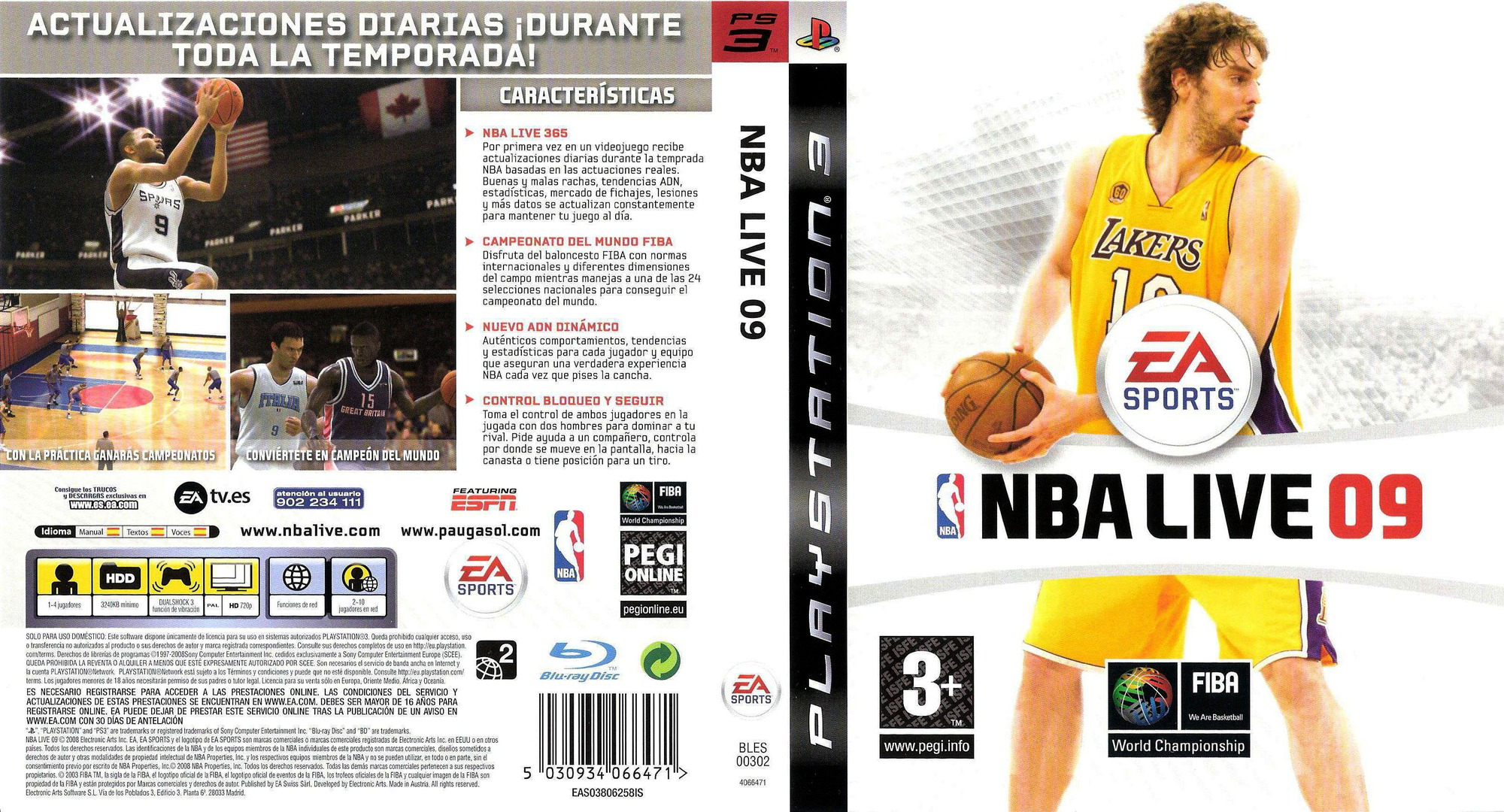 PS3 coverfullHQ (BLES00302)