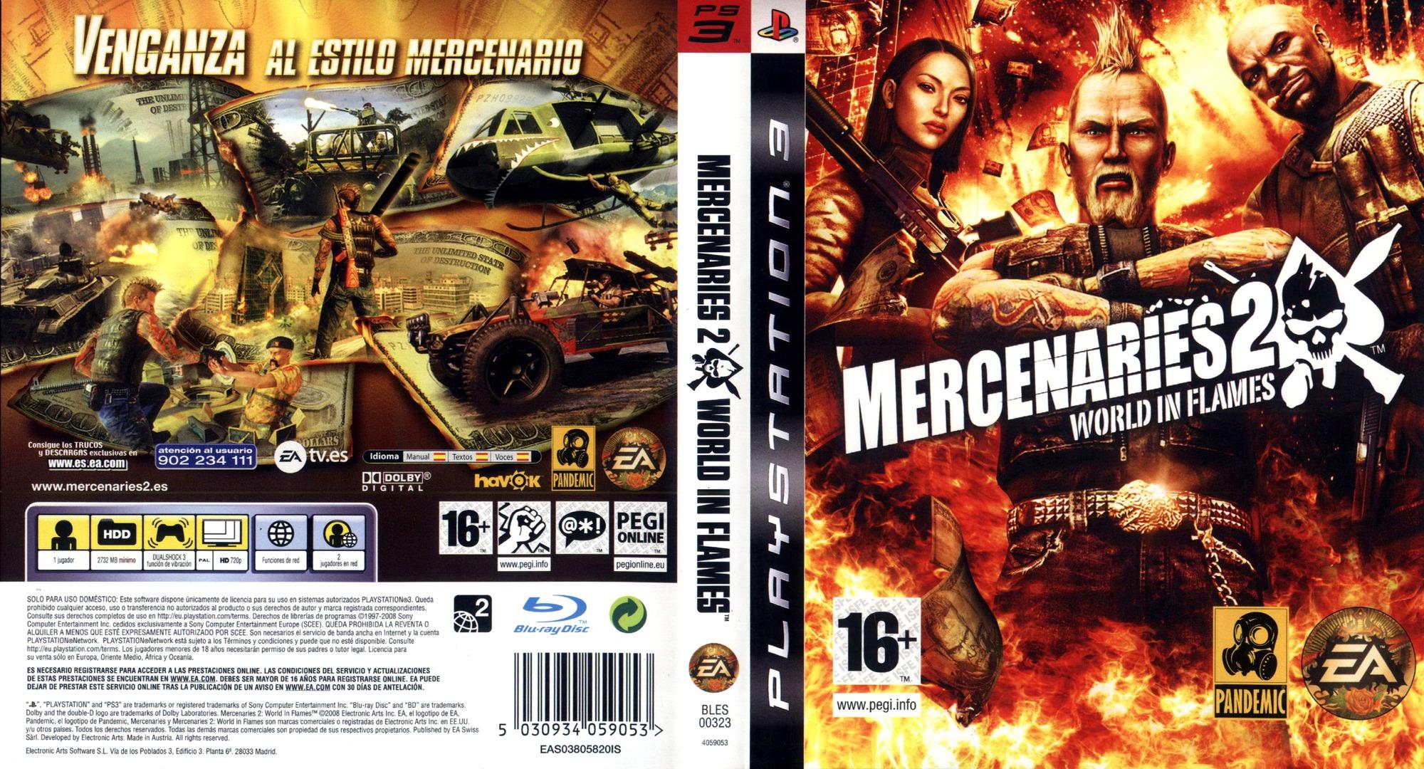 PS3 coverfullHQ (BLES00323)