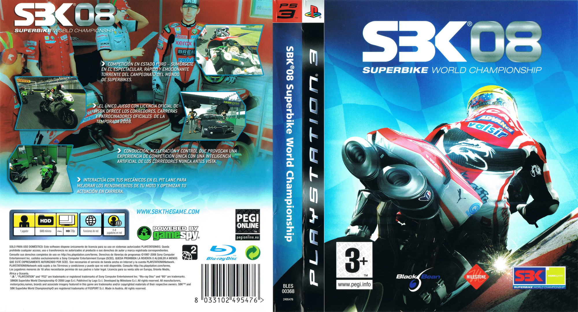 PS3 coverfullHQ (BLES00368)