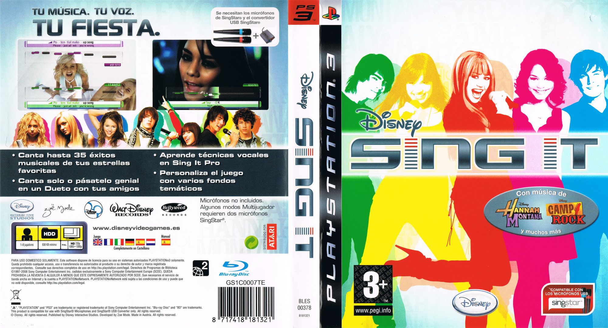 PS3 coverfullHQ (BLES00378)