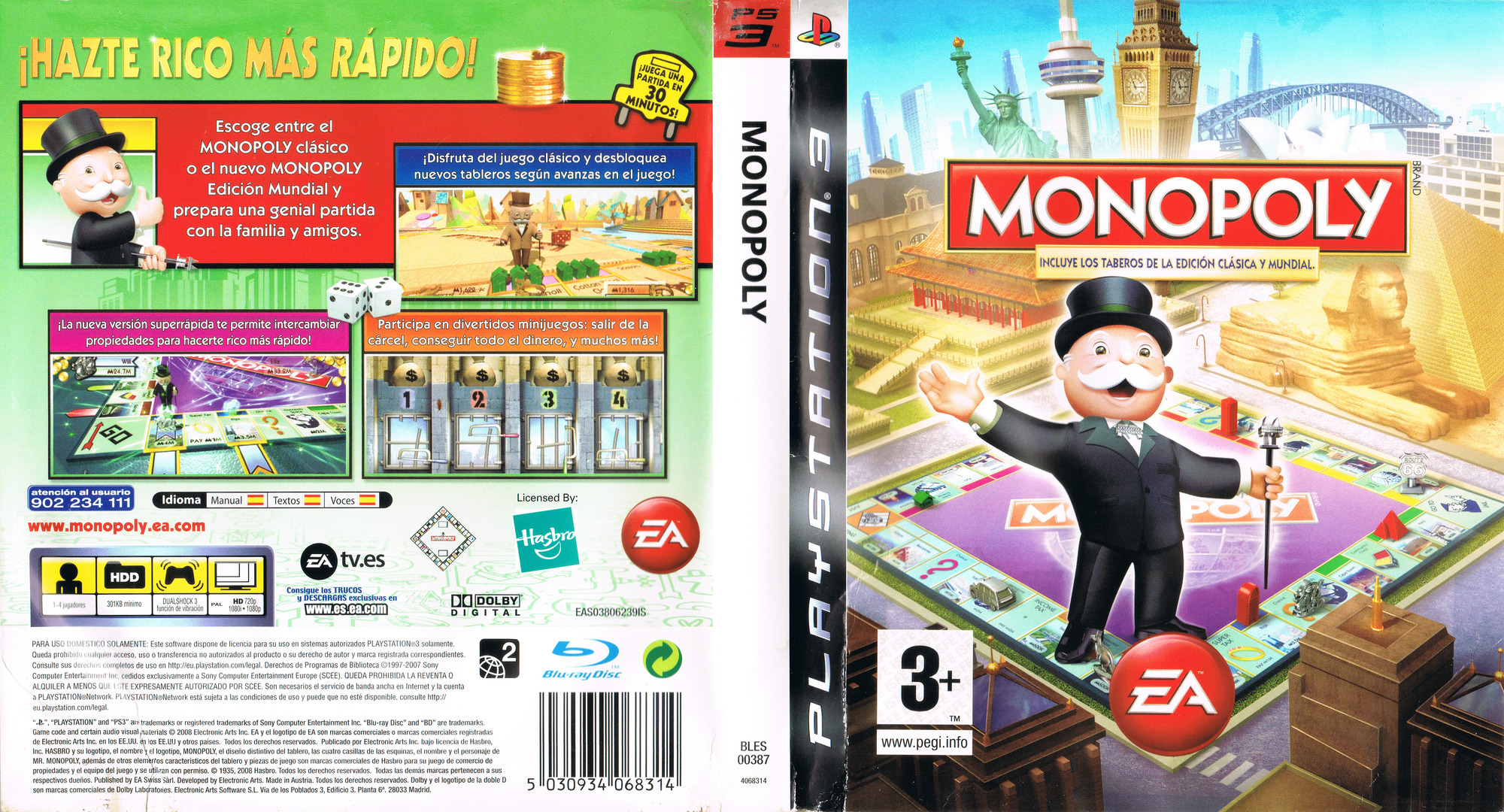 PS3 coverfullHQ (BLES00387)