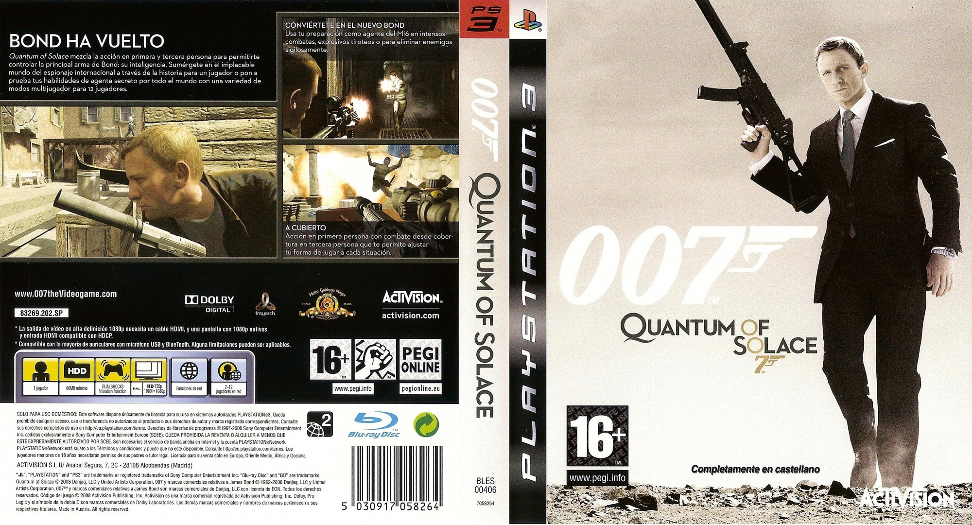 PS3 coverfullHQ (BLES00406)