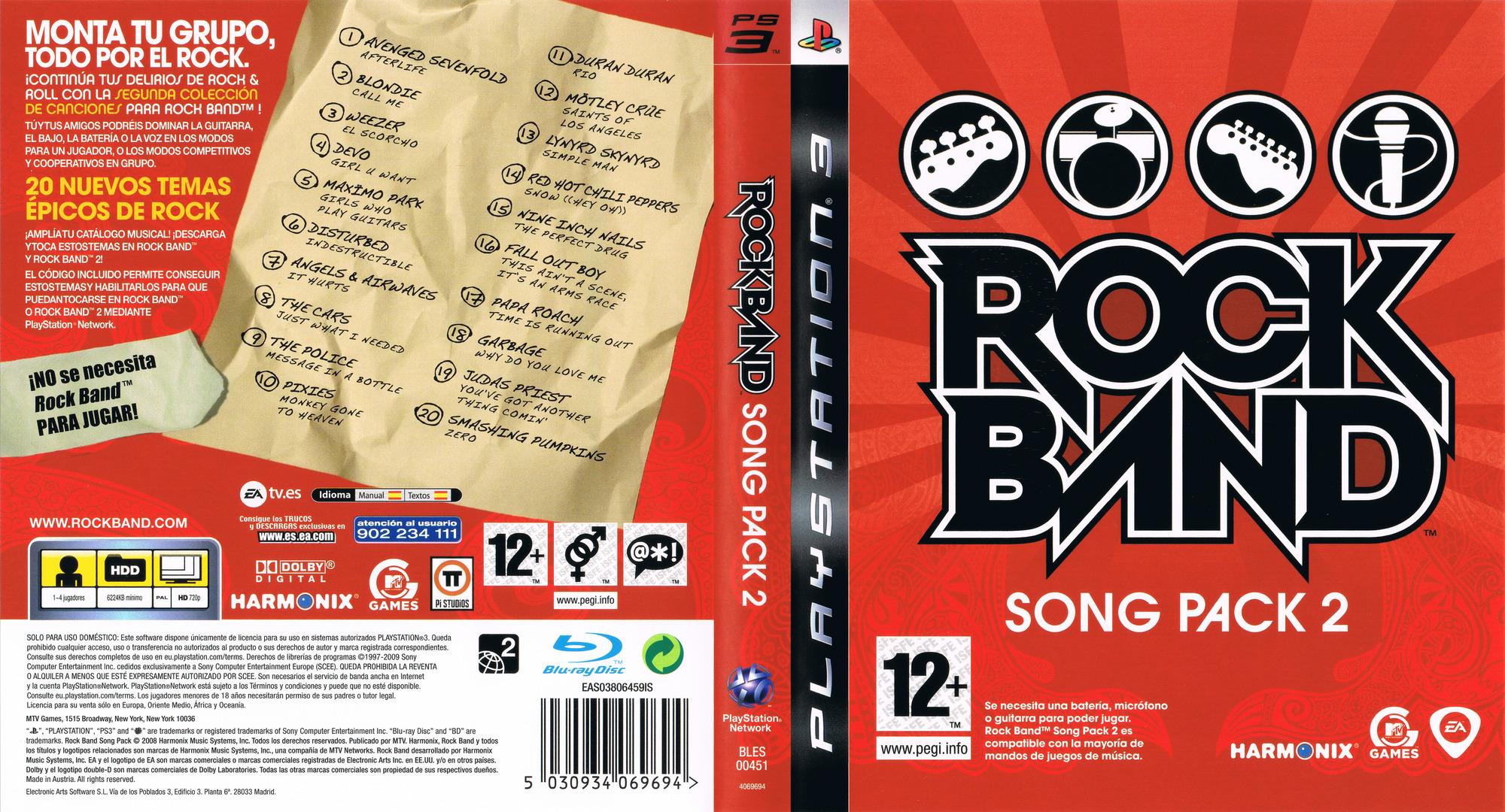 PS3 coverfullHQ (BLES00451)