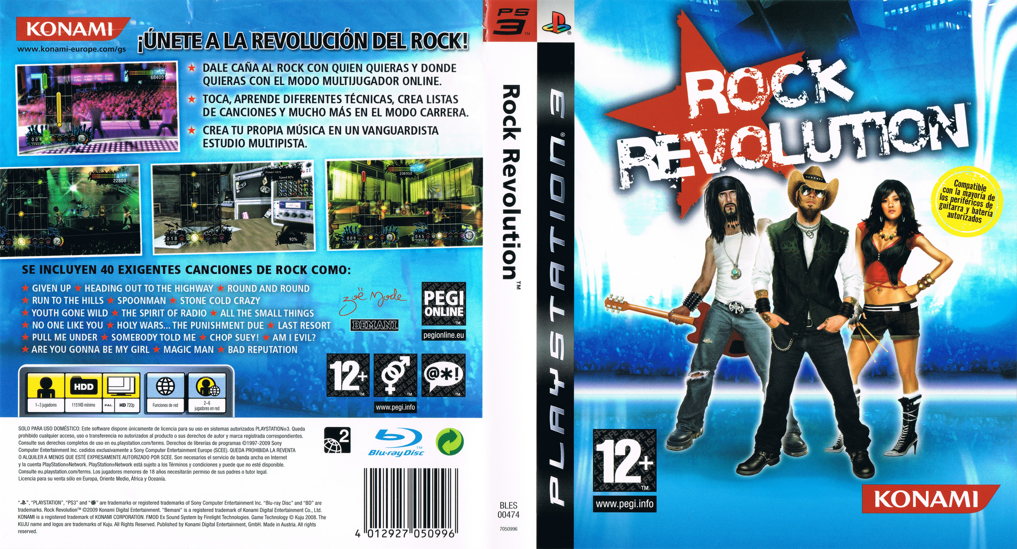 PS3 coverfullHQ (BLES00474)