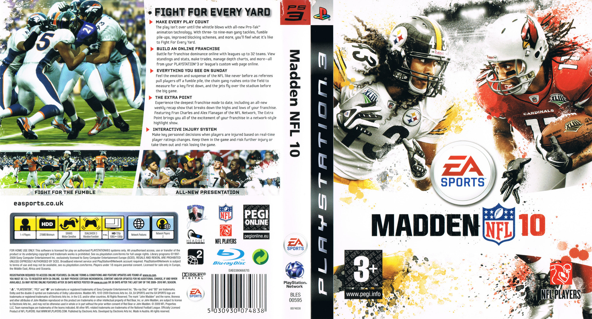 PS3 coverfullHQ (BLES00595)