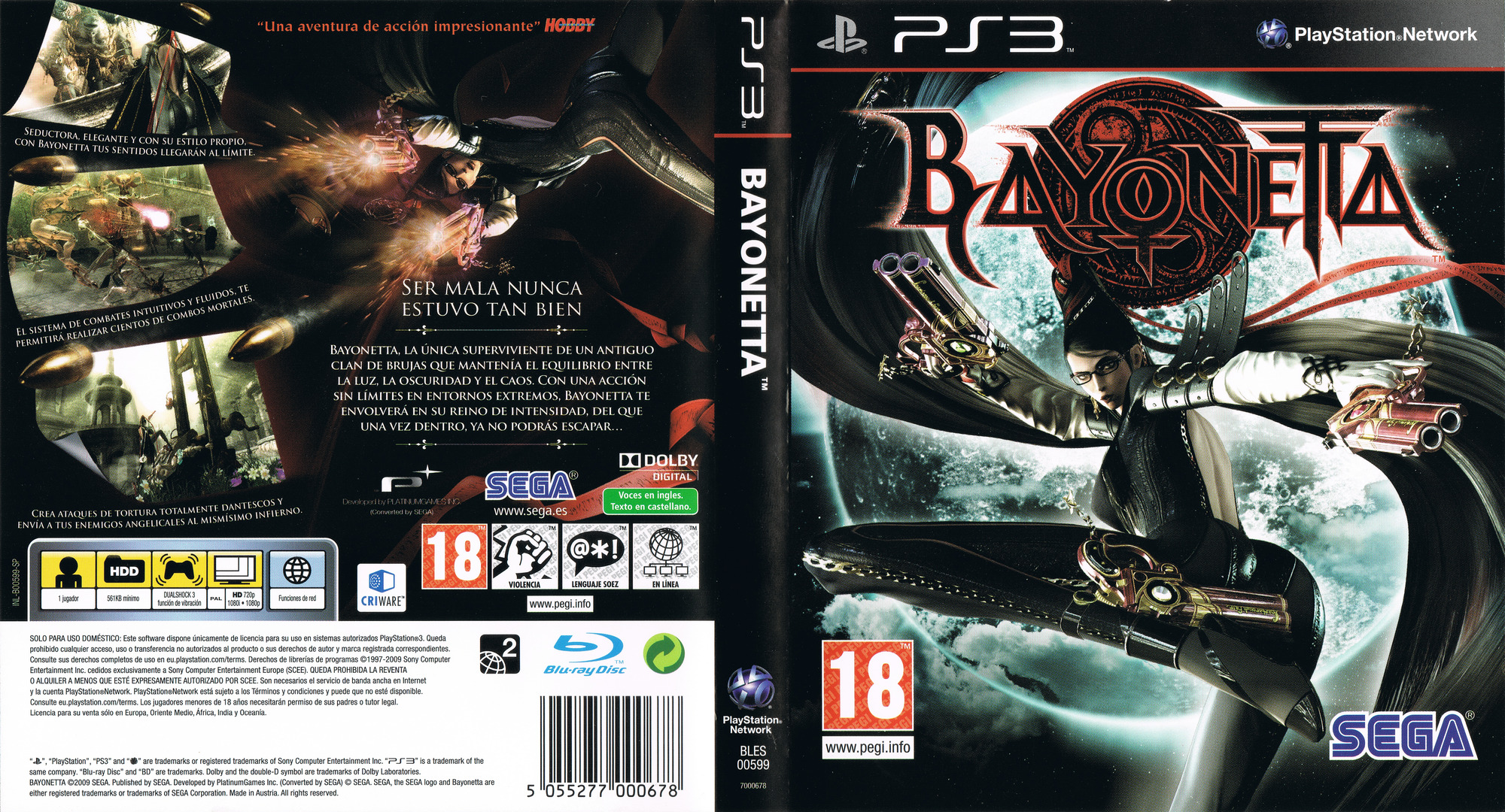 PS3 coverfullHQ (BLES00599)