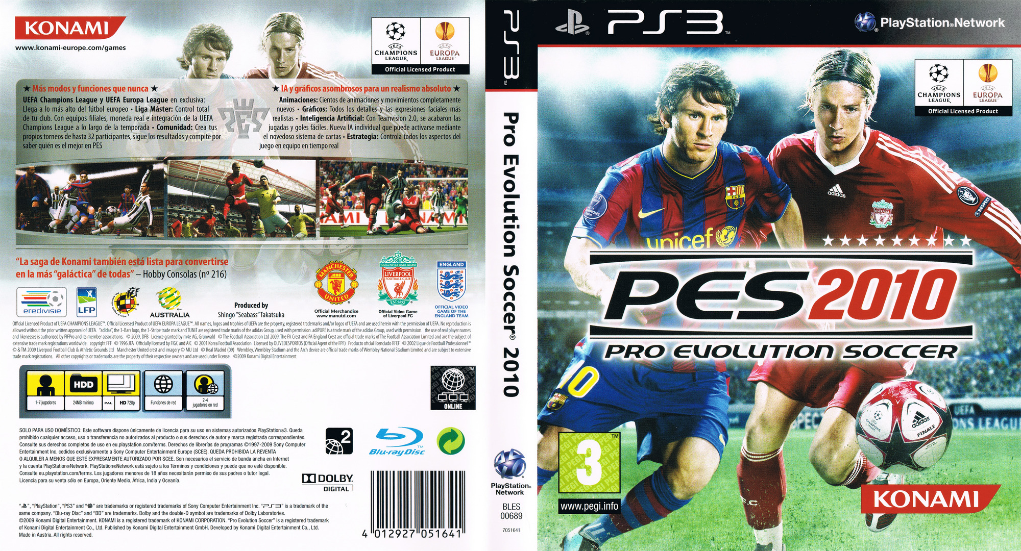 PS3 coverfullHQ (BLES00689)