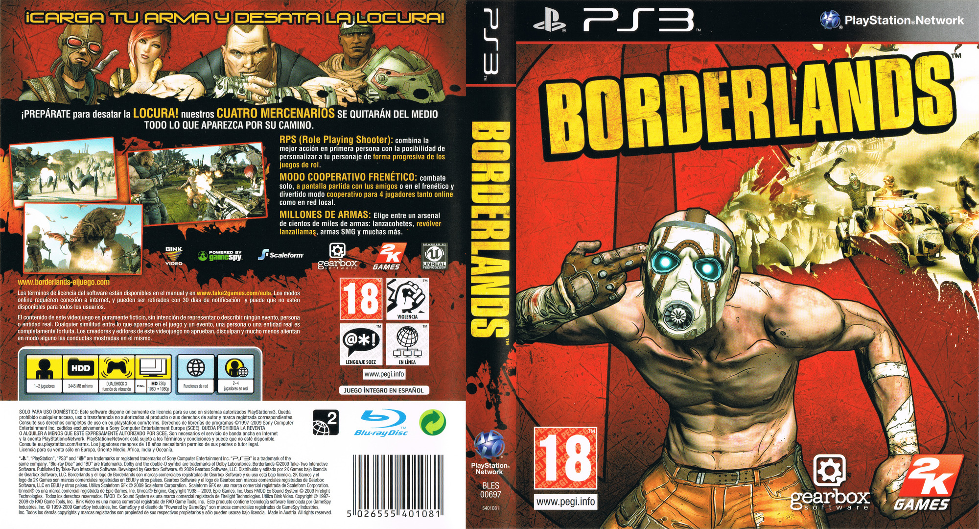 PS3 coverfullHQ (BLES00697)