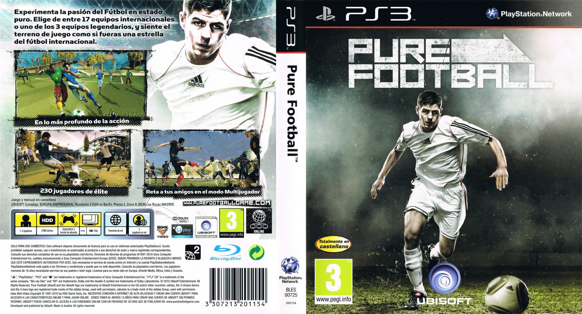 PS3 coverfullHQ (BLES00725)