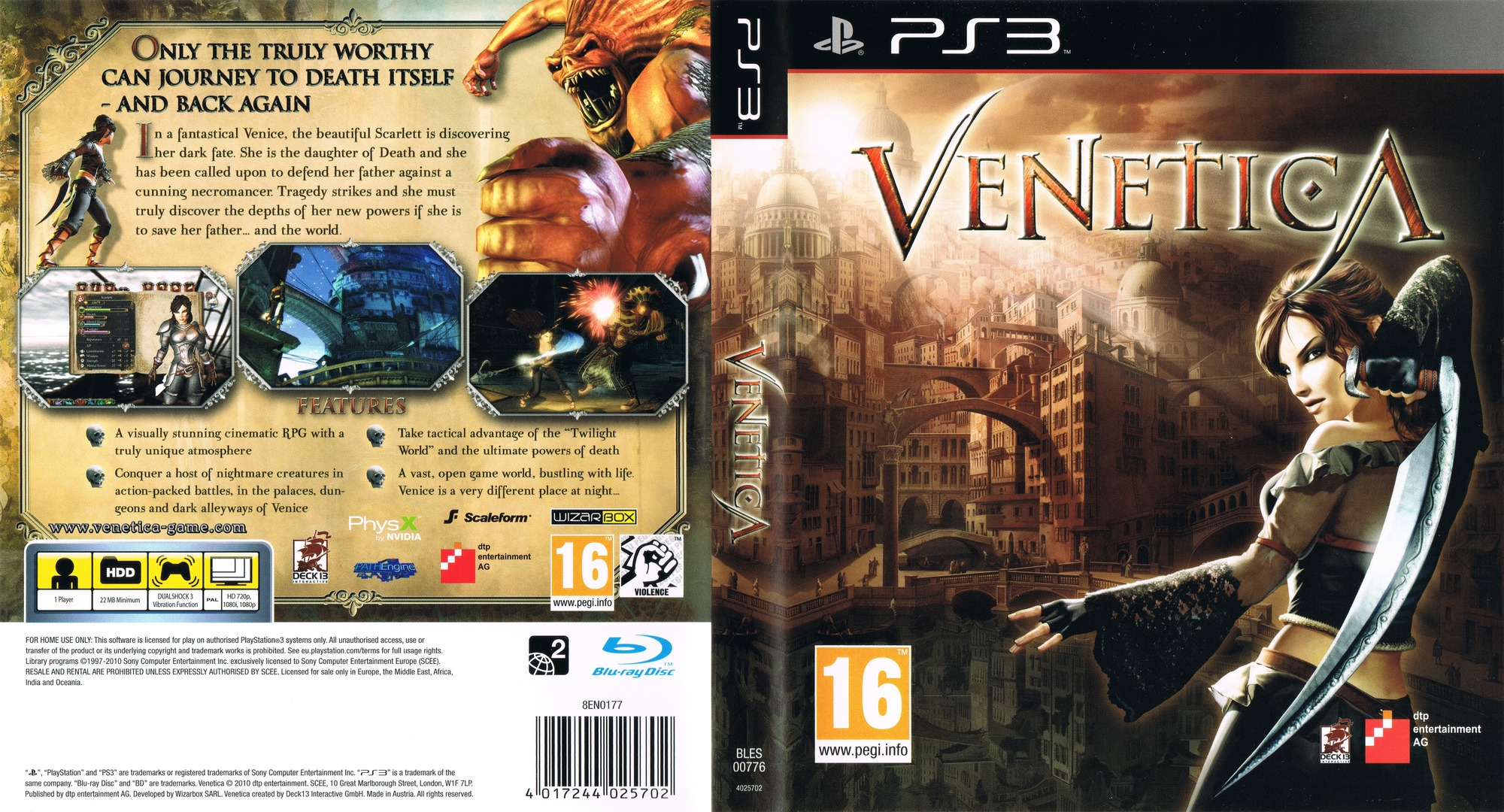 PS3 coverfullHQ (BLES00776)