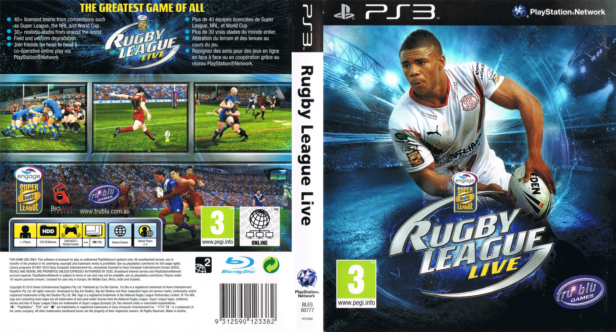 PS3 coverfullHQ (BLES00777)