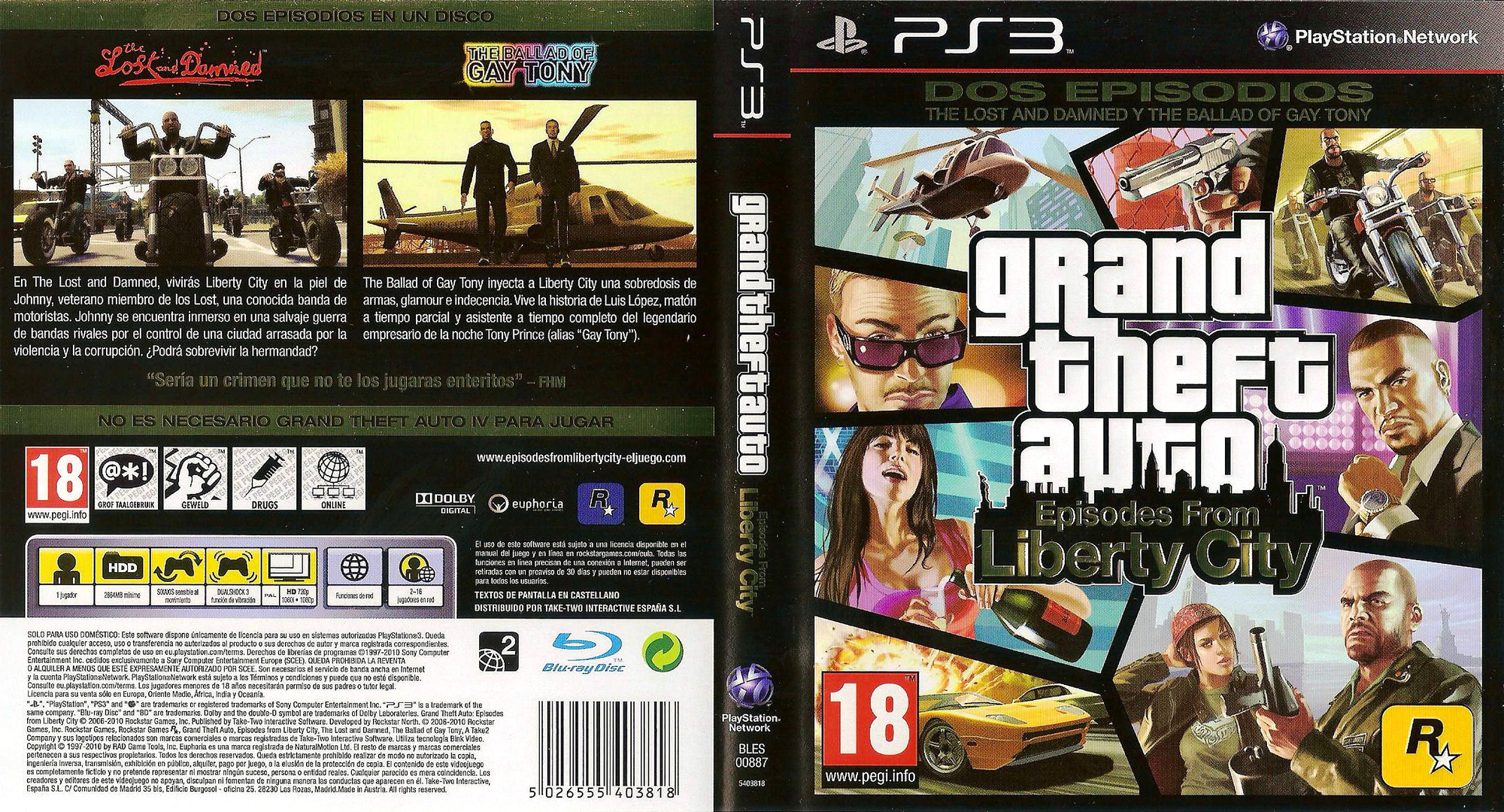 PS3 coverfullHQ (BLES00887)