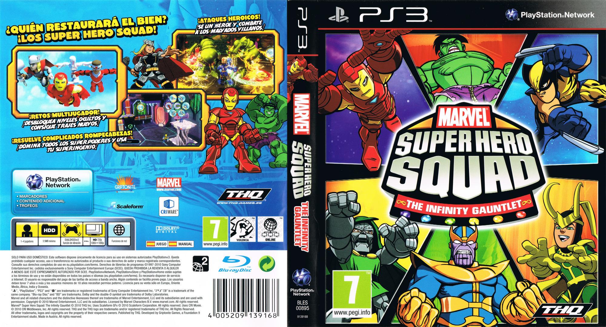 PS3 coverfullHQ (BLES00895)