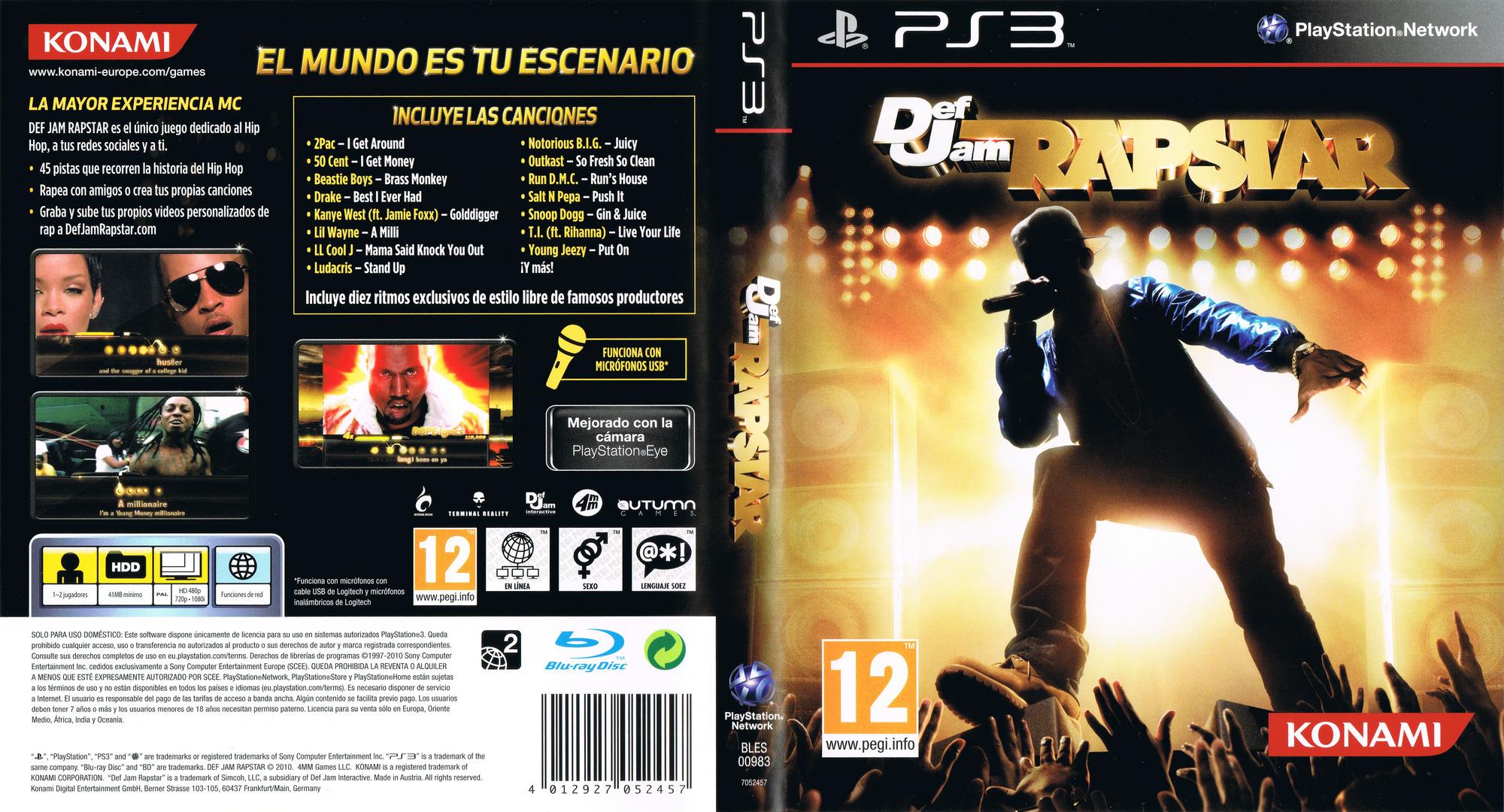 PS3 coverfullHQ (BLES00983)