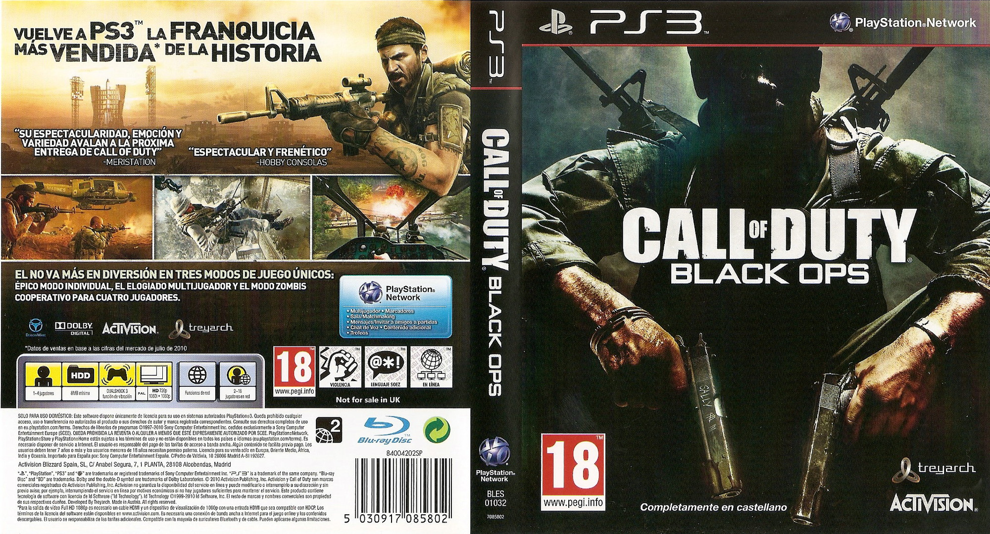 PS3 coverfullHQ (BLES01032)
