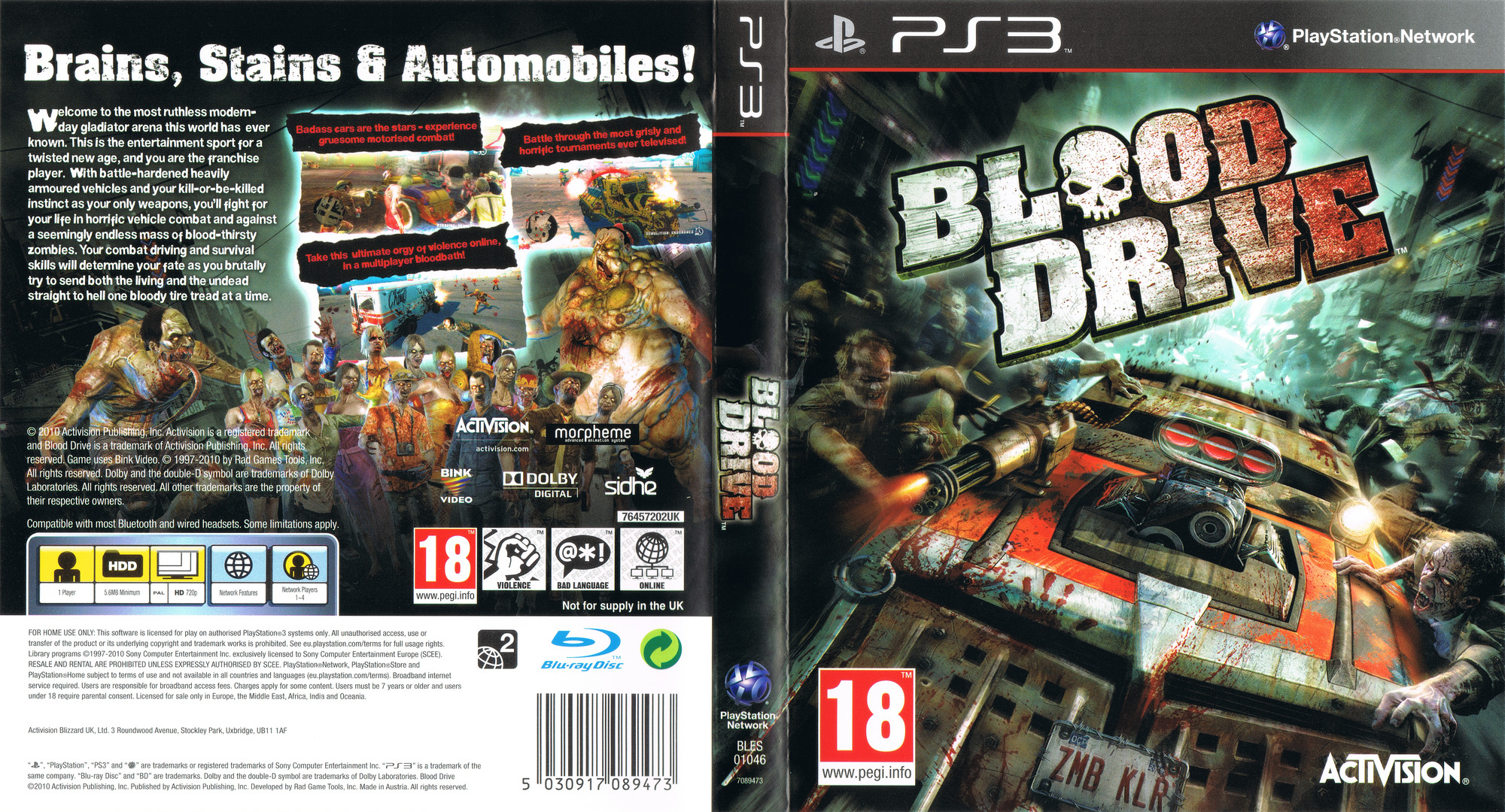 PS3 coverfullHQ (BLES01046)