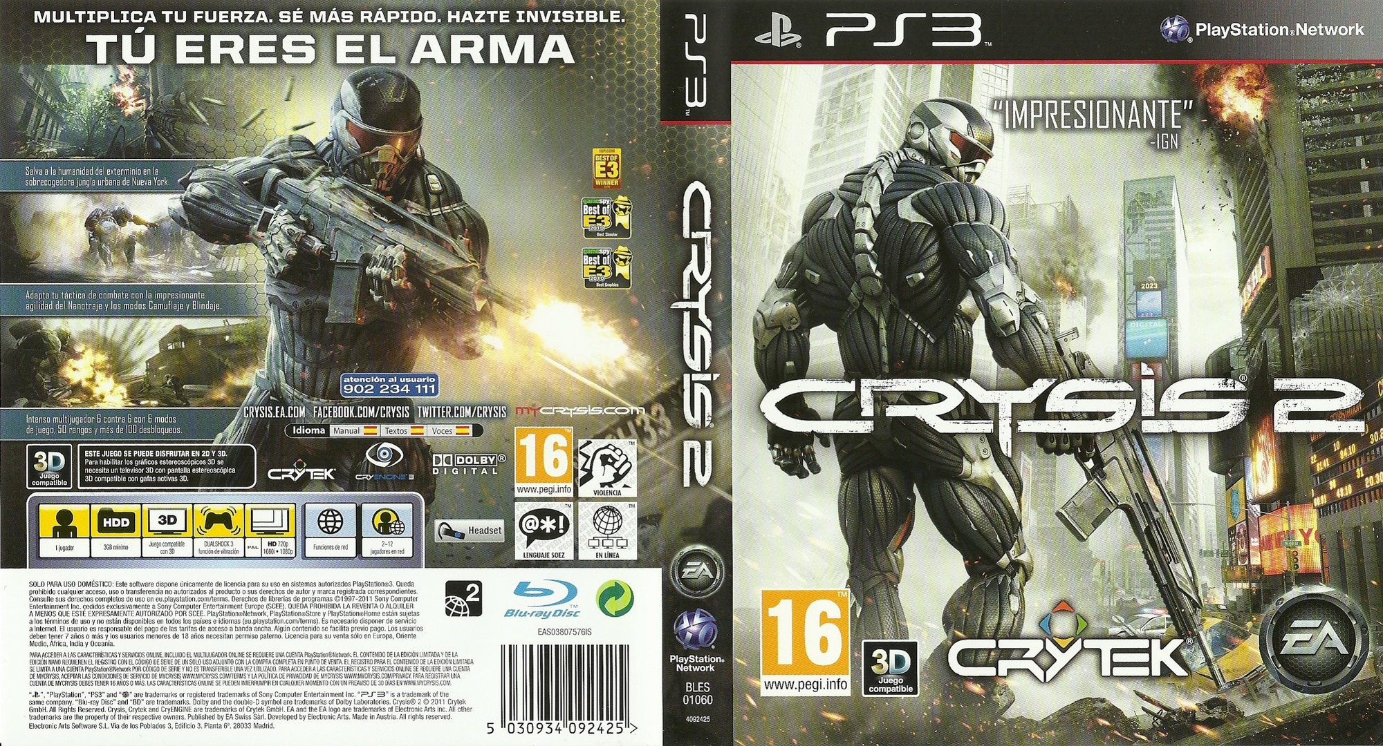 PS3 coverfullHQ (BLES01060)